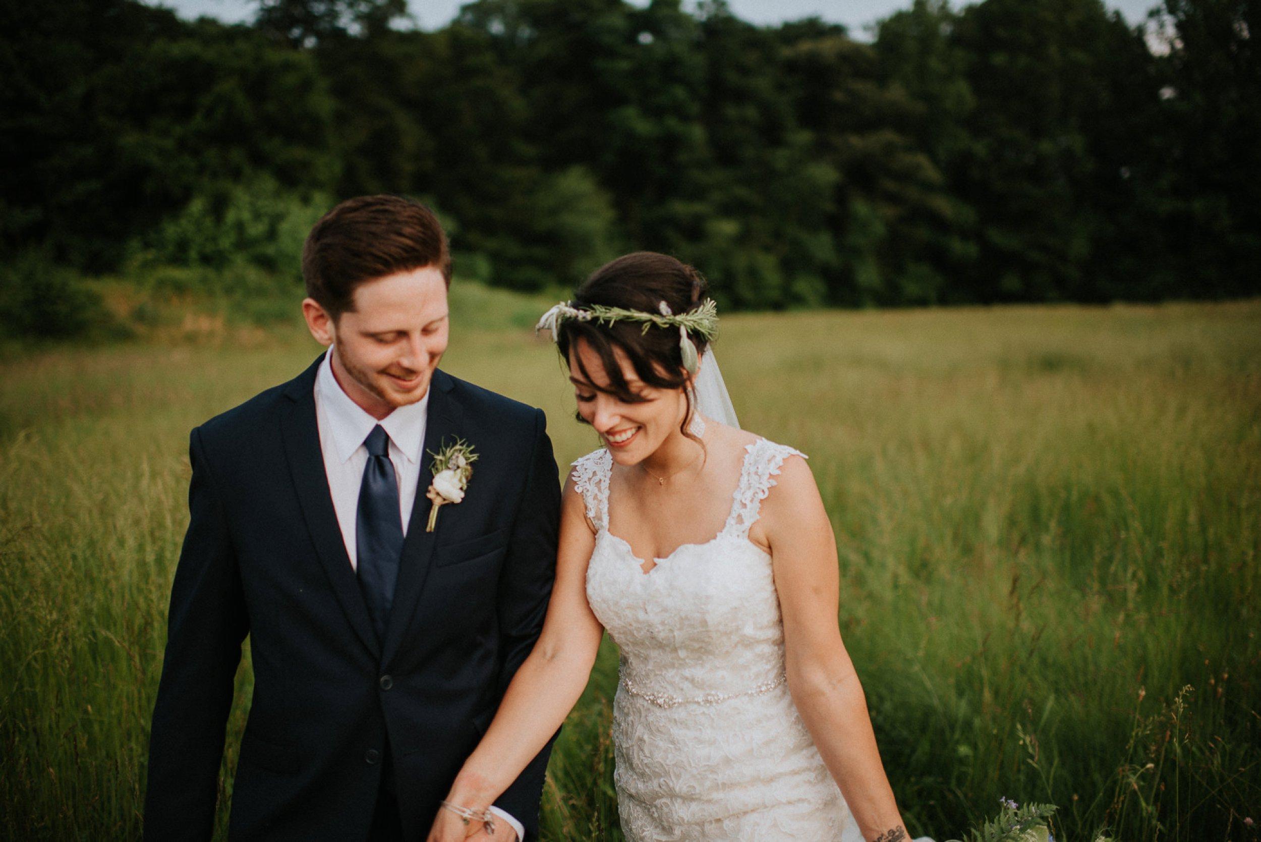 milburn_farms-wedding-75.jpg