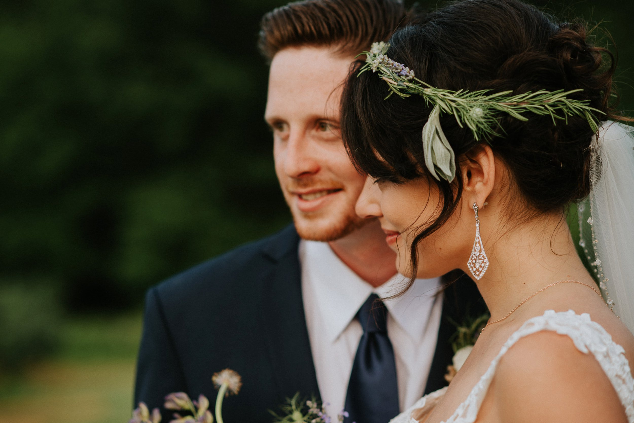 milburn_farms-wedding-76.jpg