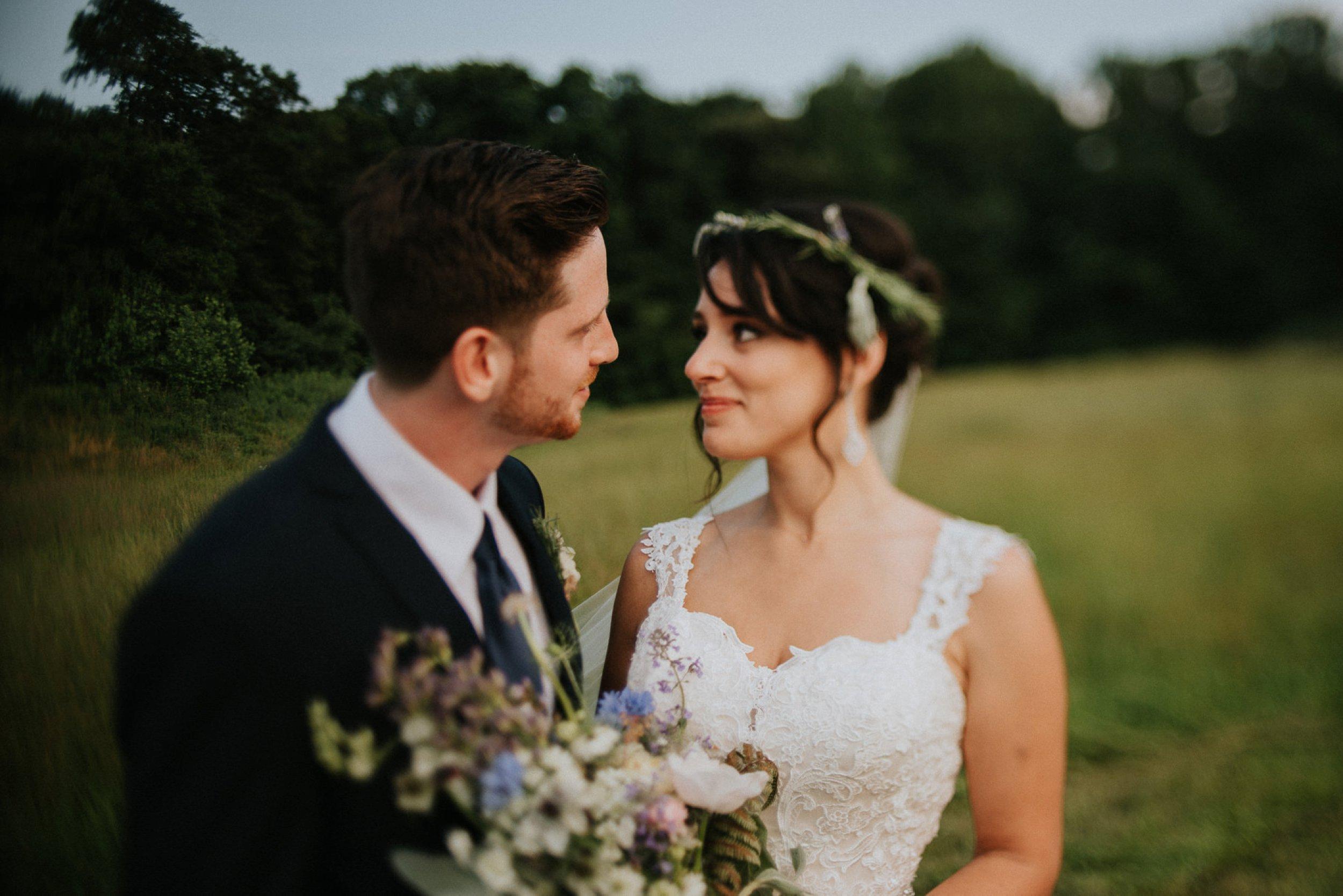 milburn_farms-wedding-77.jpg