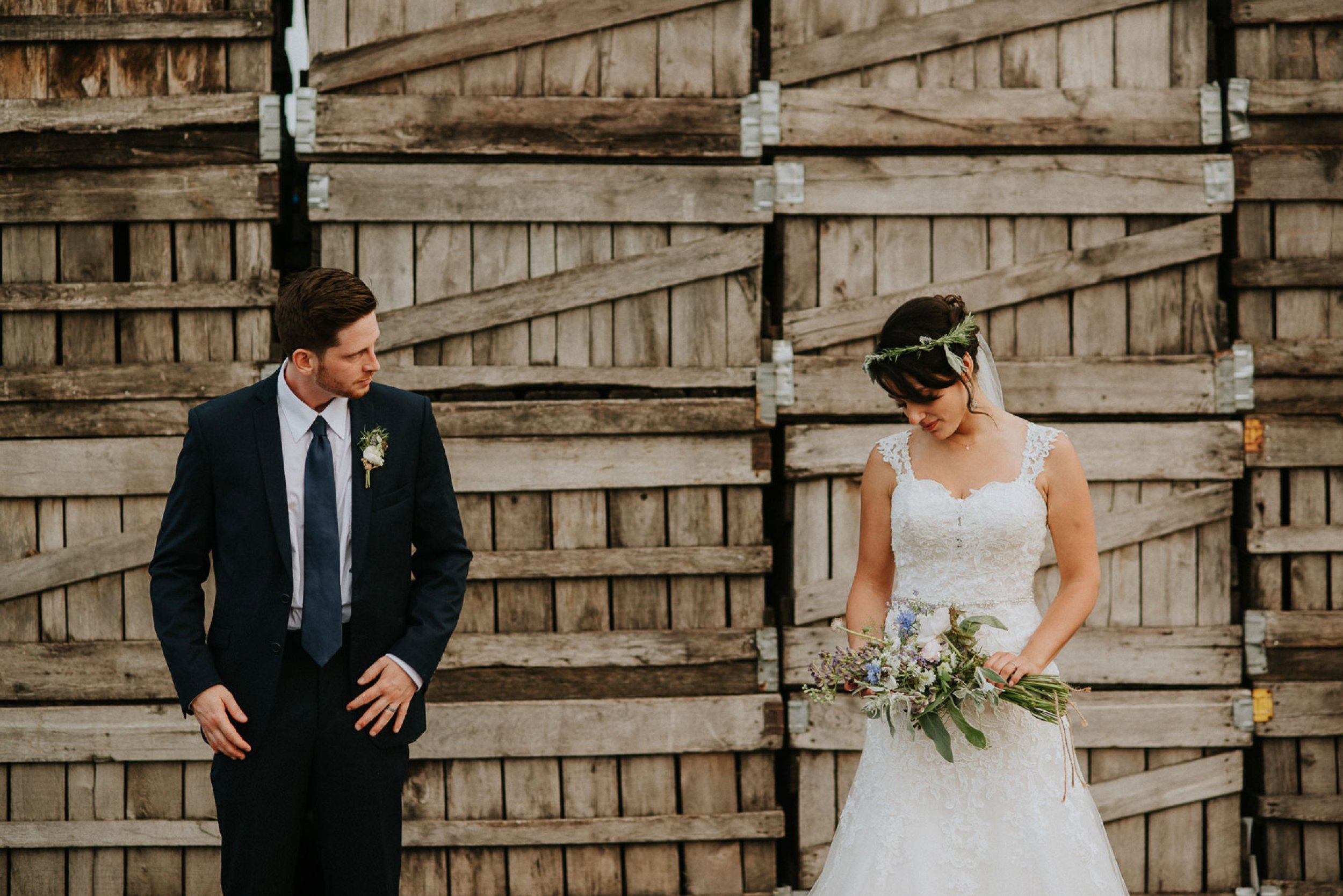 milburn_farms-wedding-79.jpg