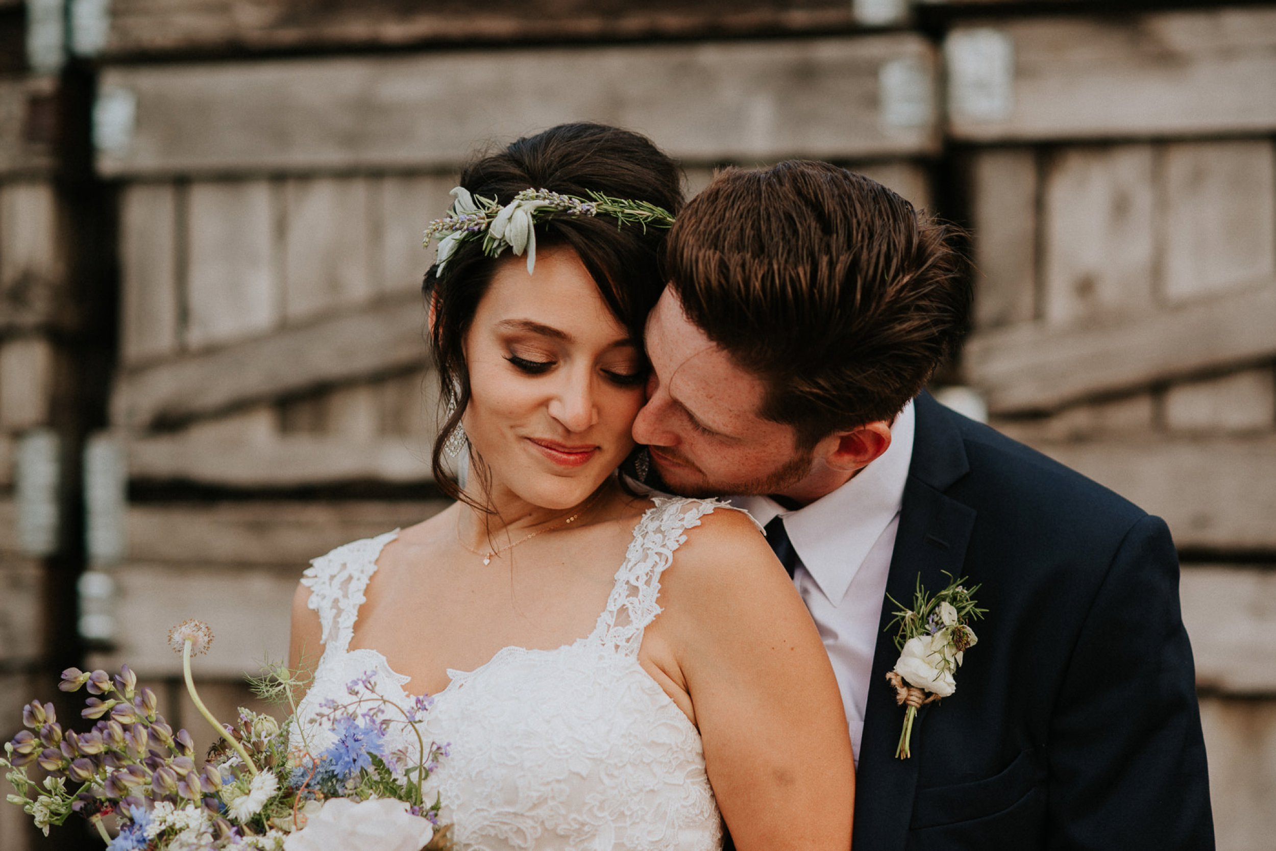 milburn_farms-wedding-80.jpg