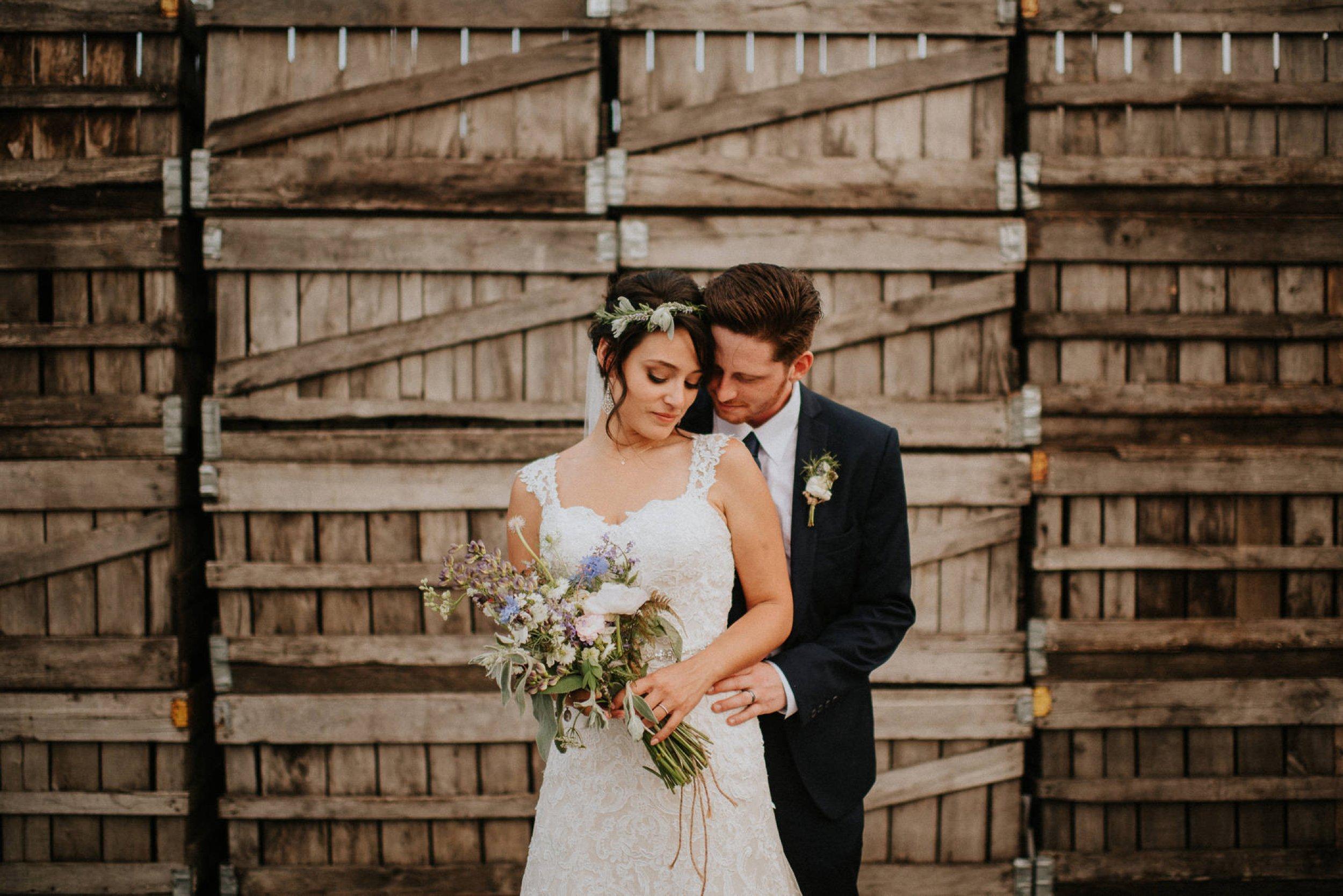 milburn_farms-wedding-81.jpg