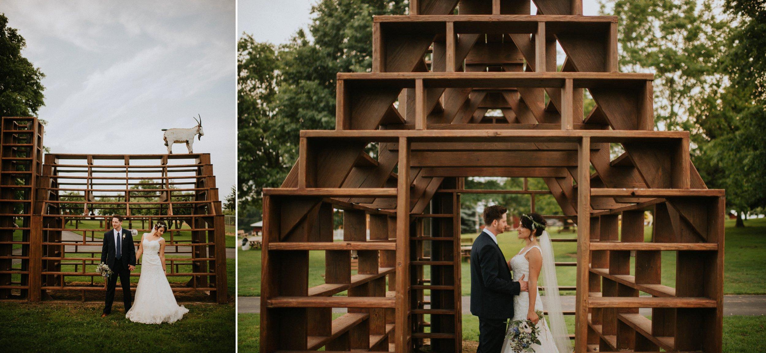 milburn_farms-wedding-82.jpg