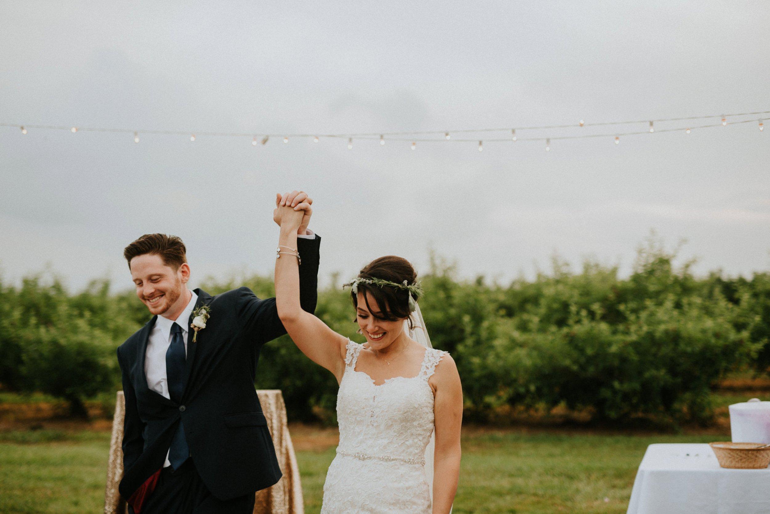 milburn_farms-wedding-91.jpg