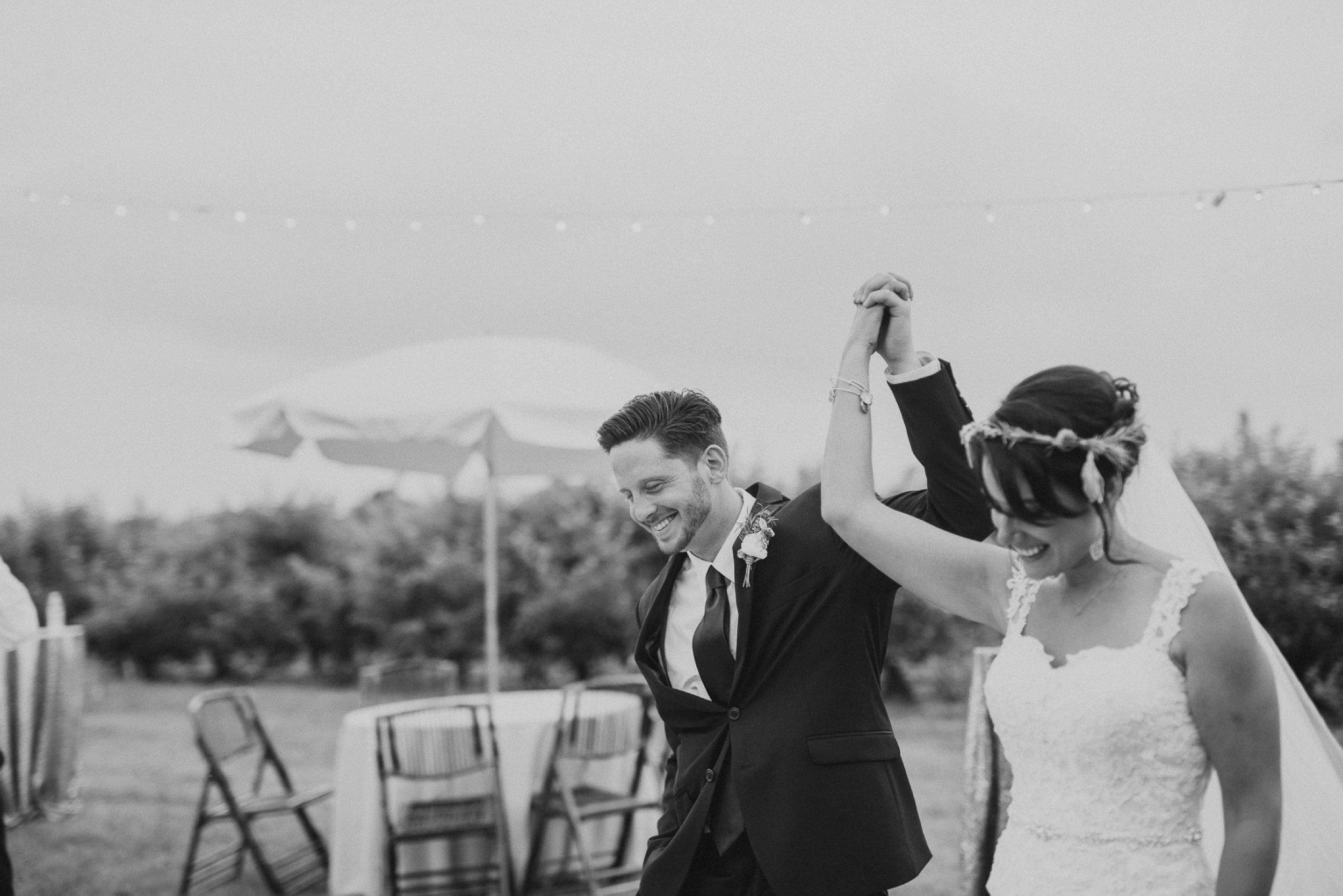 milburn_farms-wedding-92.jpg