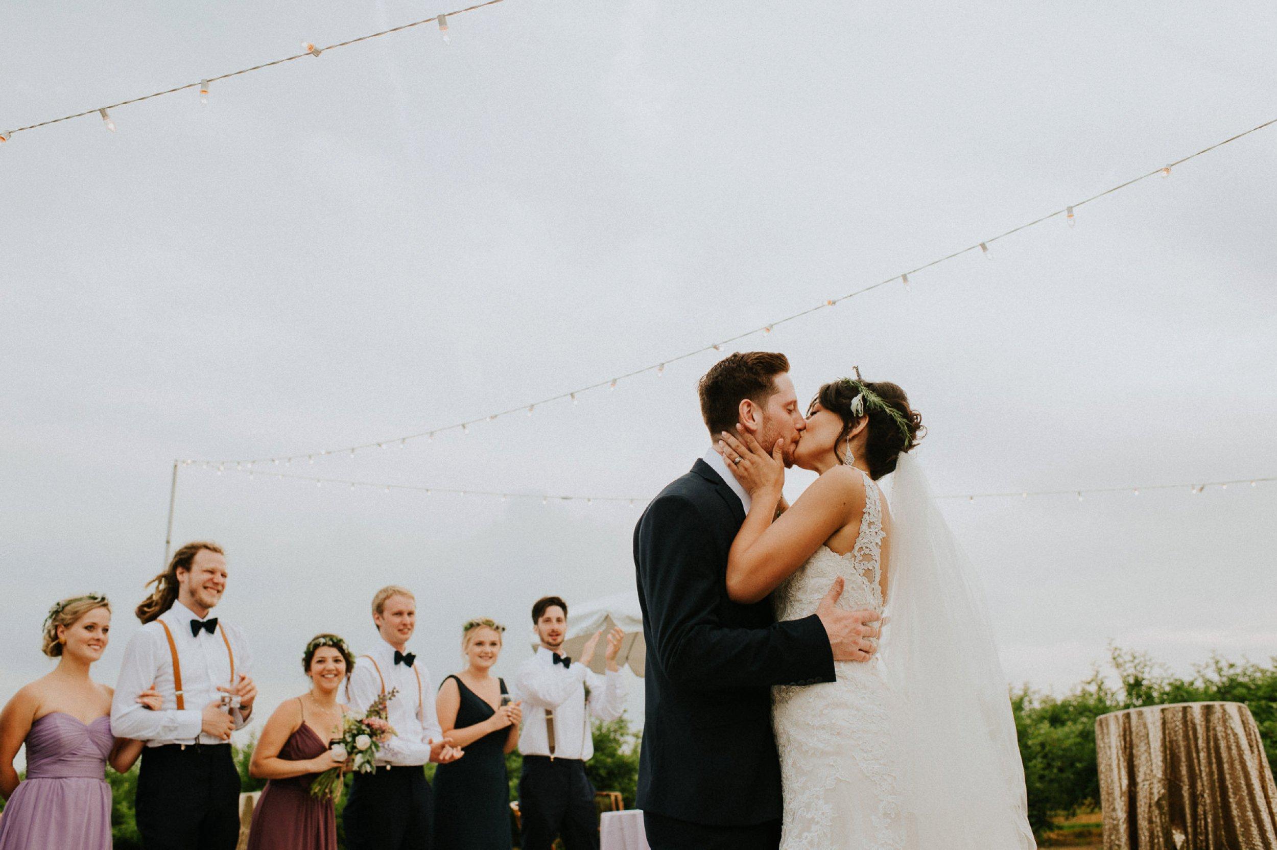 milburn_farms-wedding-93.jpg