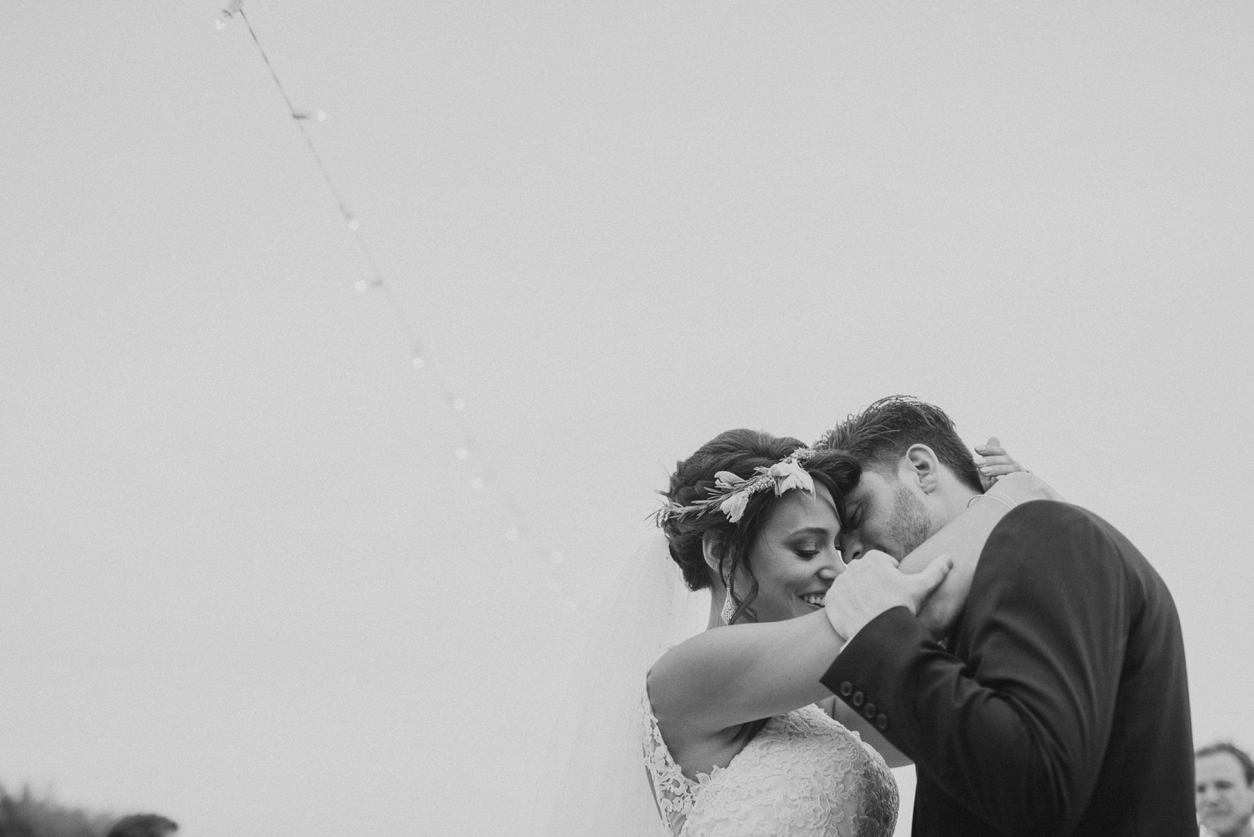 milburn_farms-wedding-94.jpg