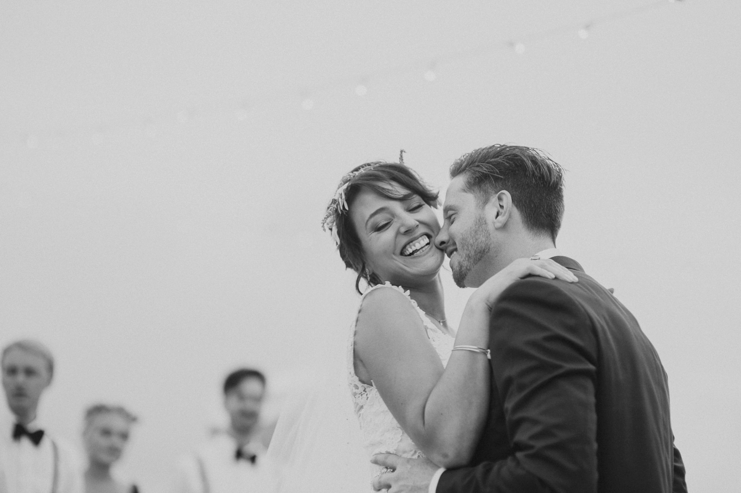 milburn_farms-wedding-95.jpg