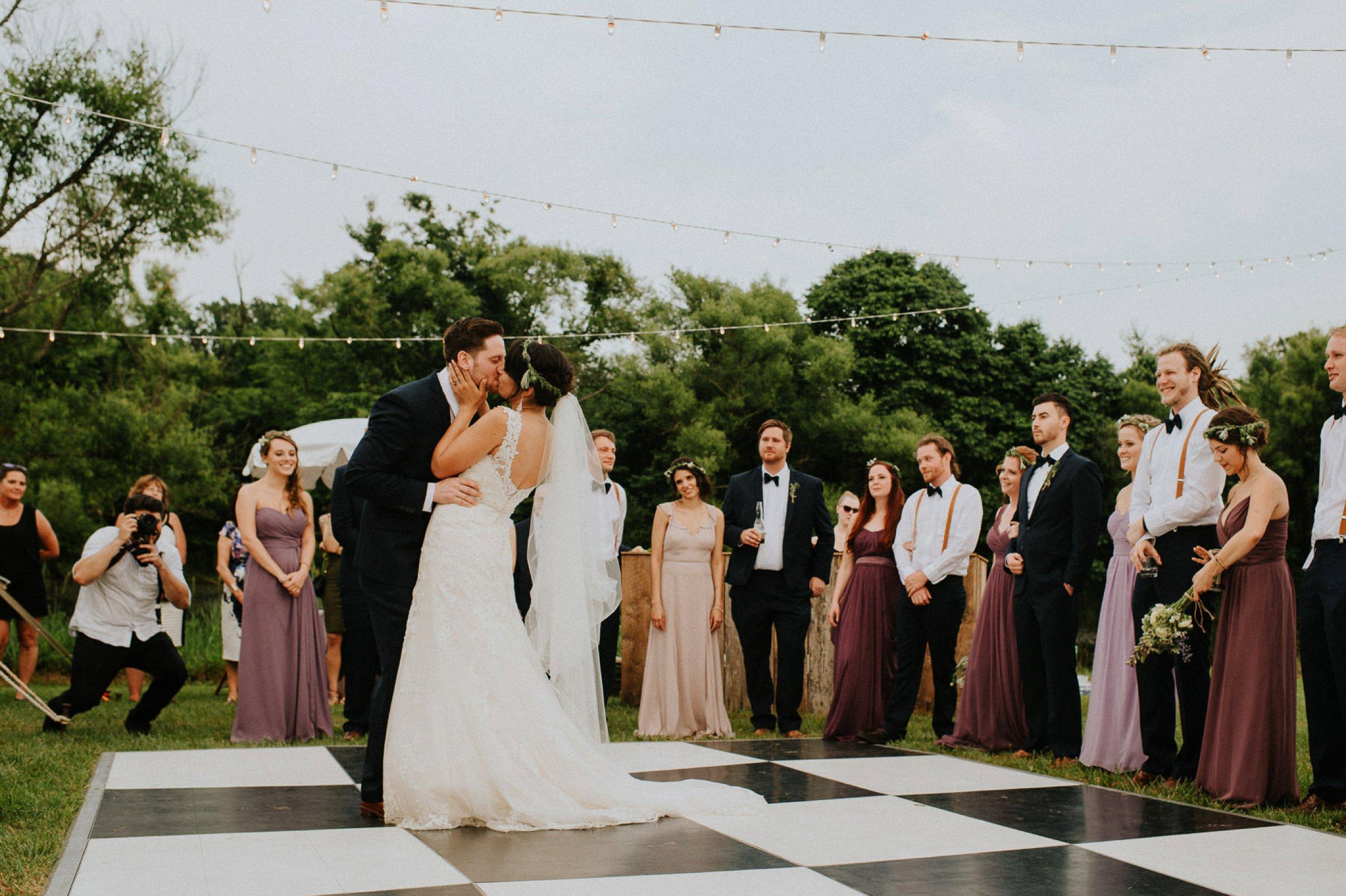 milburn_farms-wedding-96.jpg