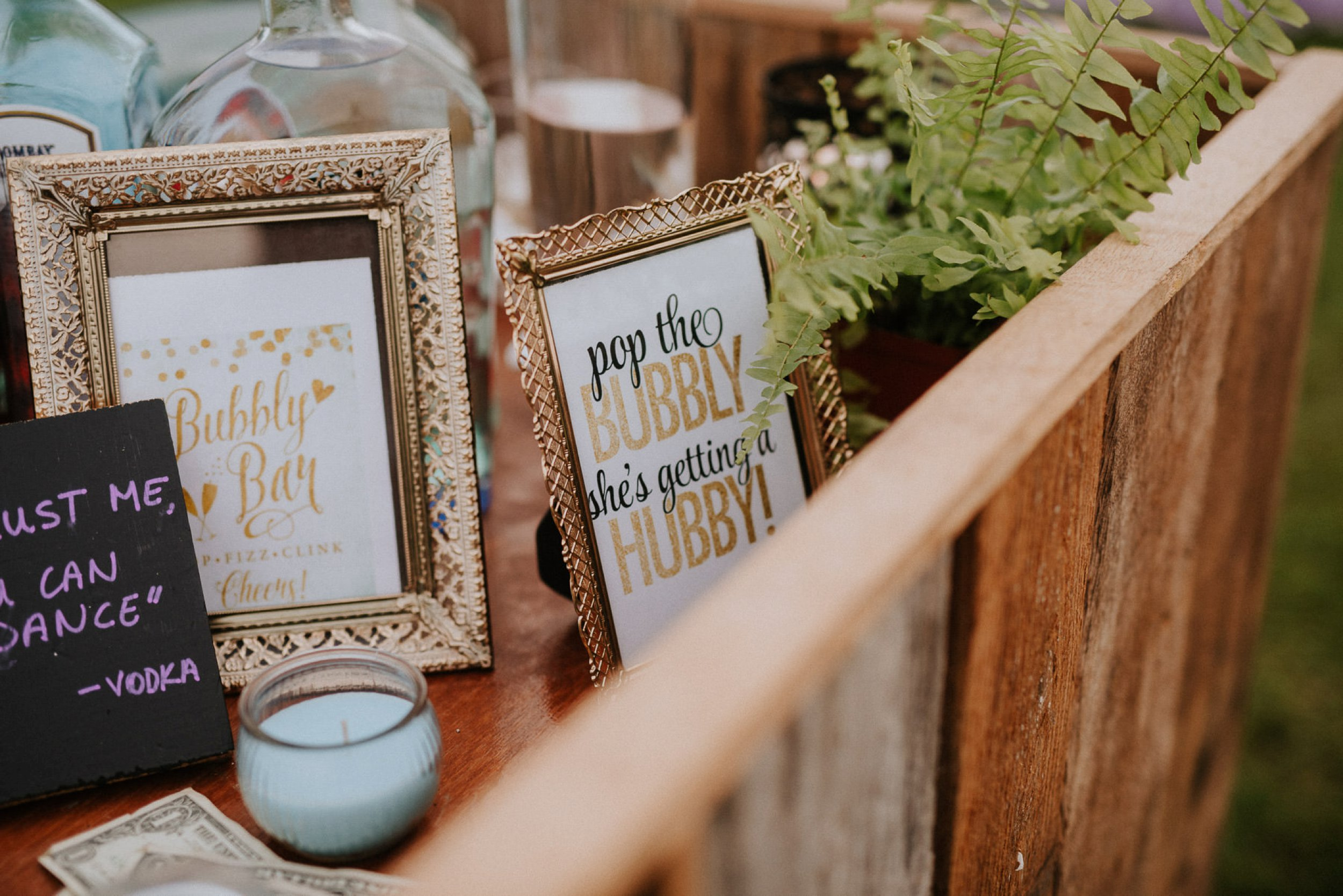 milburn_farms-wedding-102.jpg