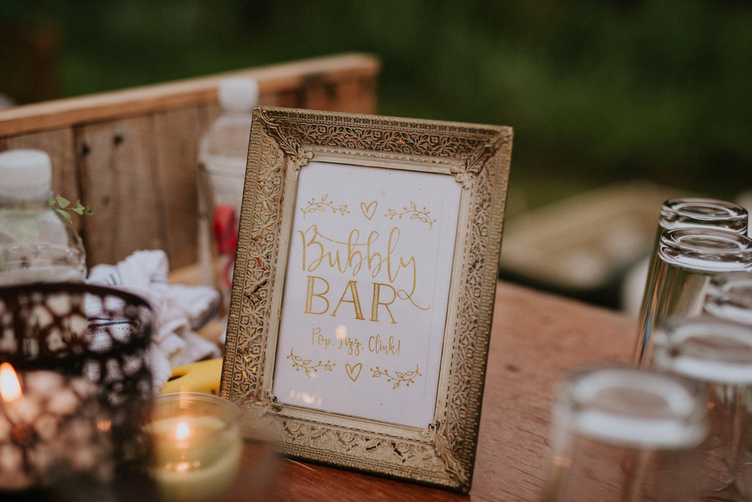 milburn_farms-wedding-103.jpg