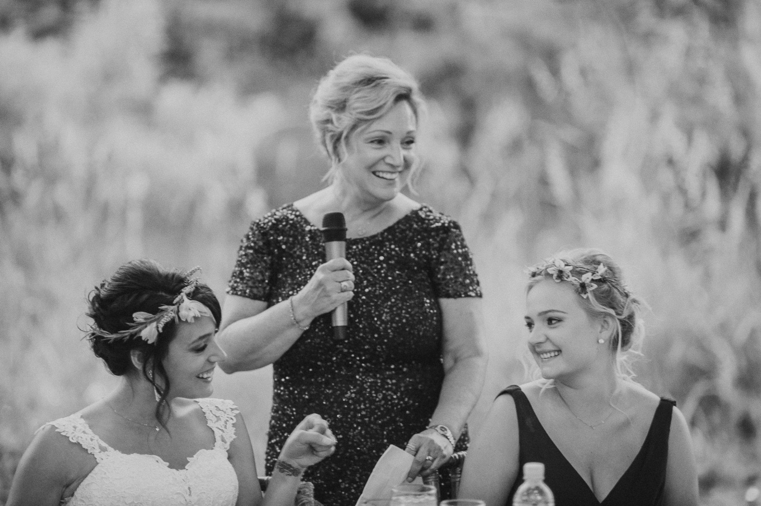 milburn_farms-wedding-107.jpg