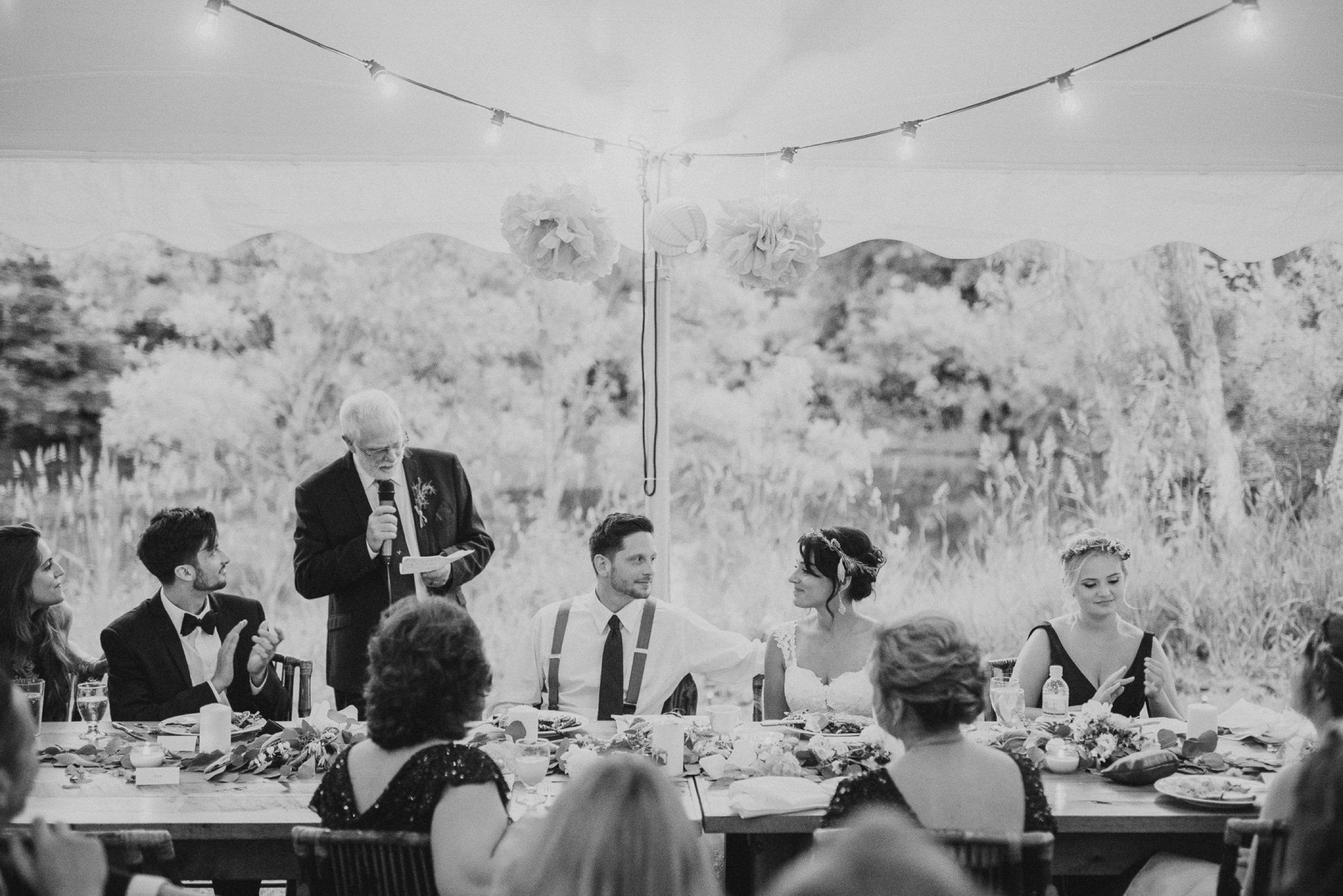 milburn_farms-wedding-108.jpg