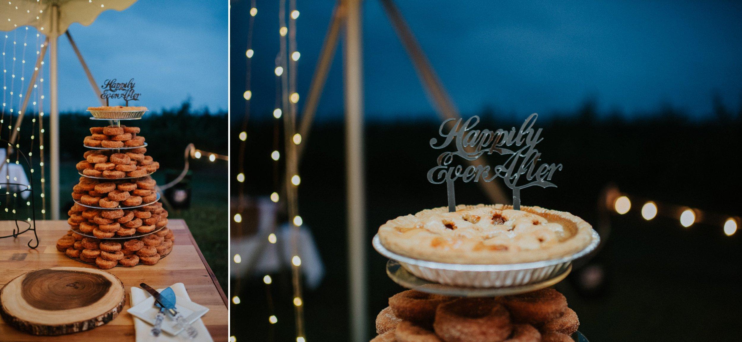 milburn_farms-wedding-109.jpg