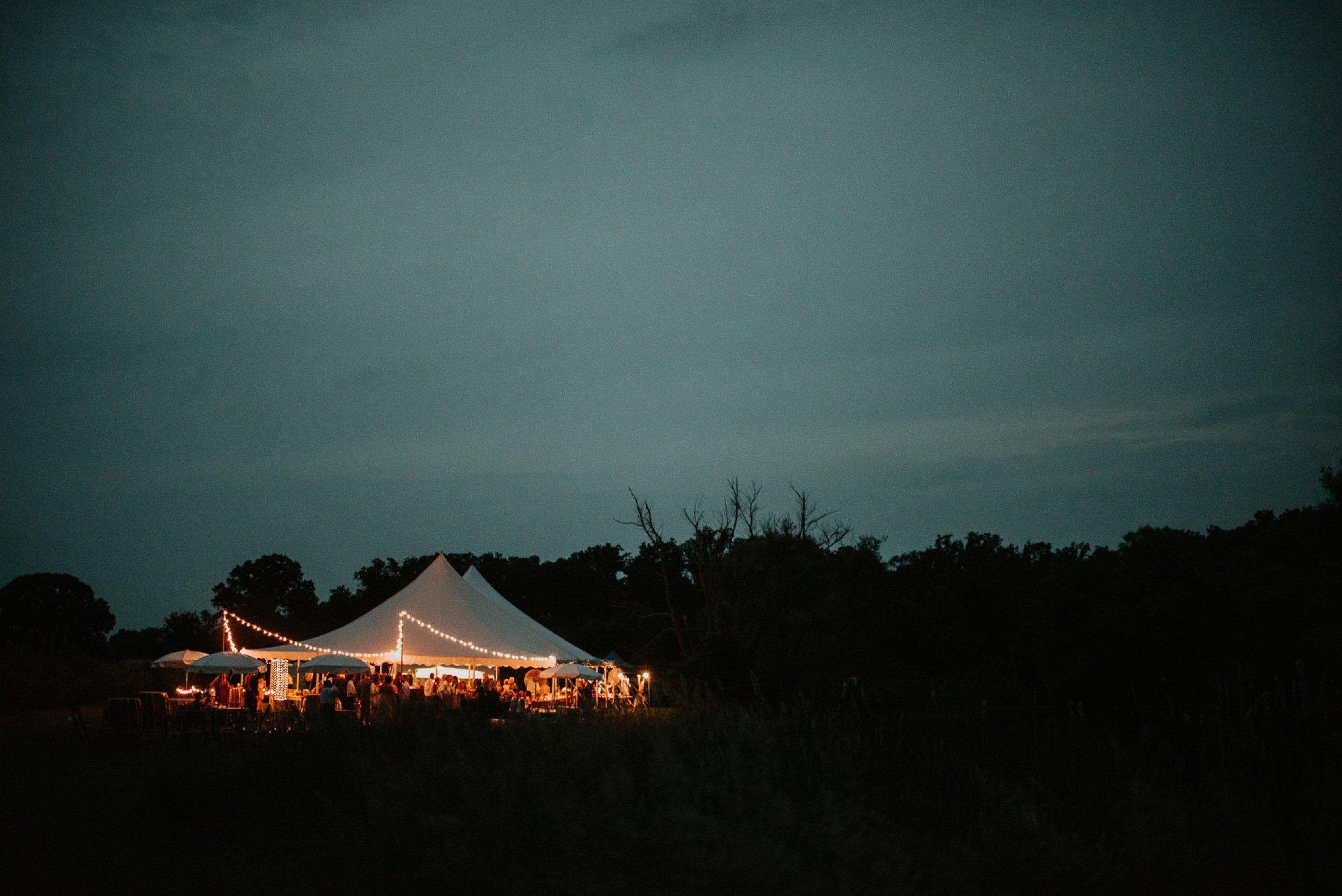 milburn_farms-wedding-112.jpg