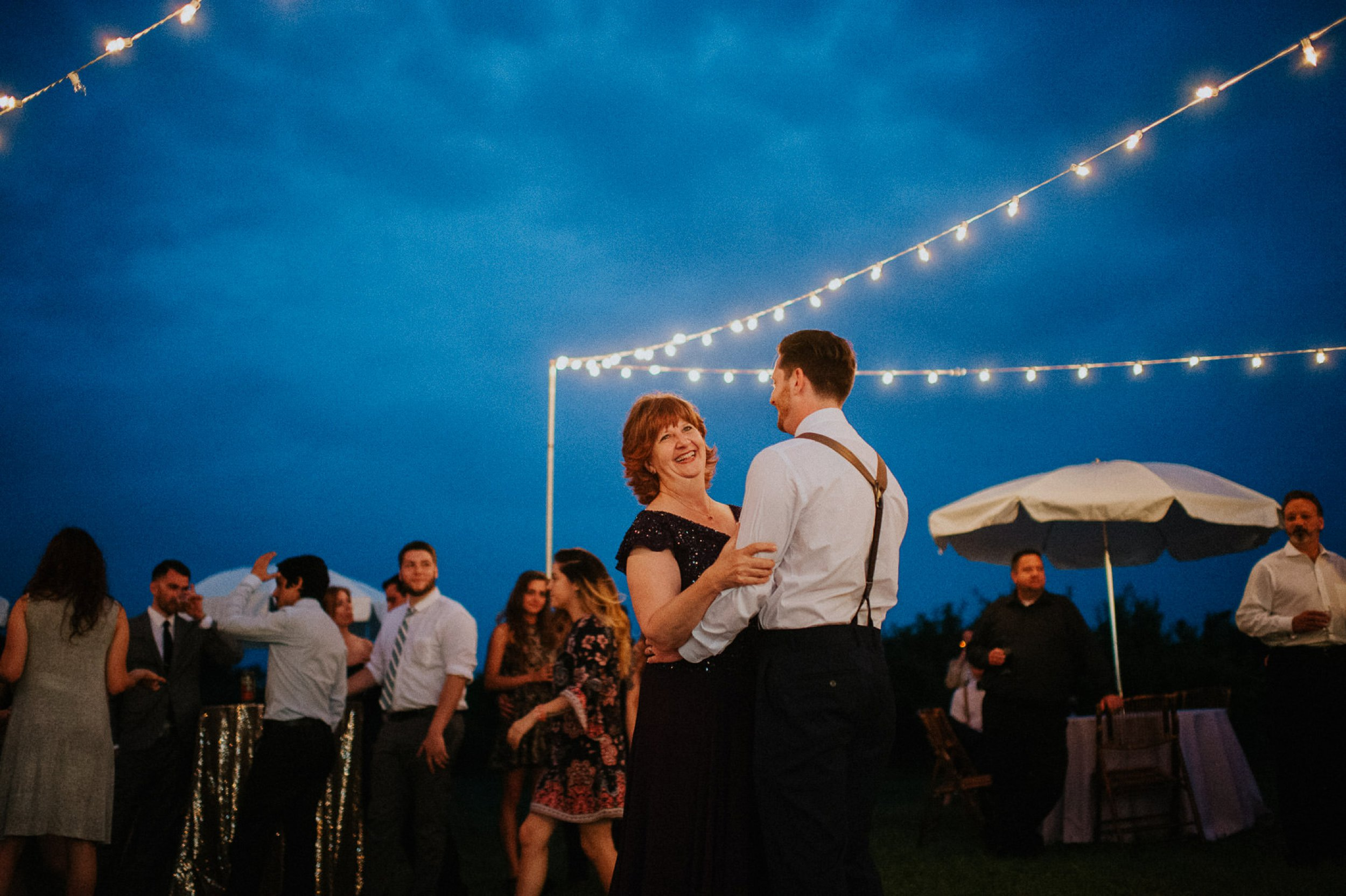 milburn_farms-wedding-113.jpg