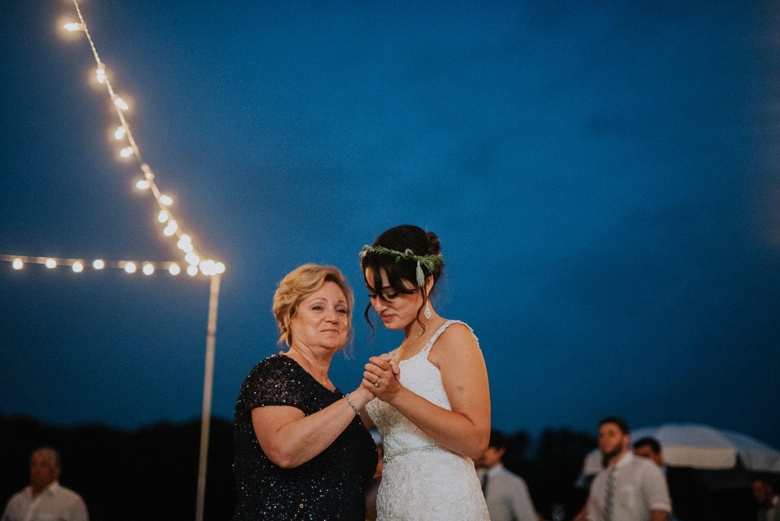 milburn_farms-wedding-114.jpg