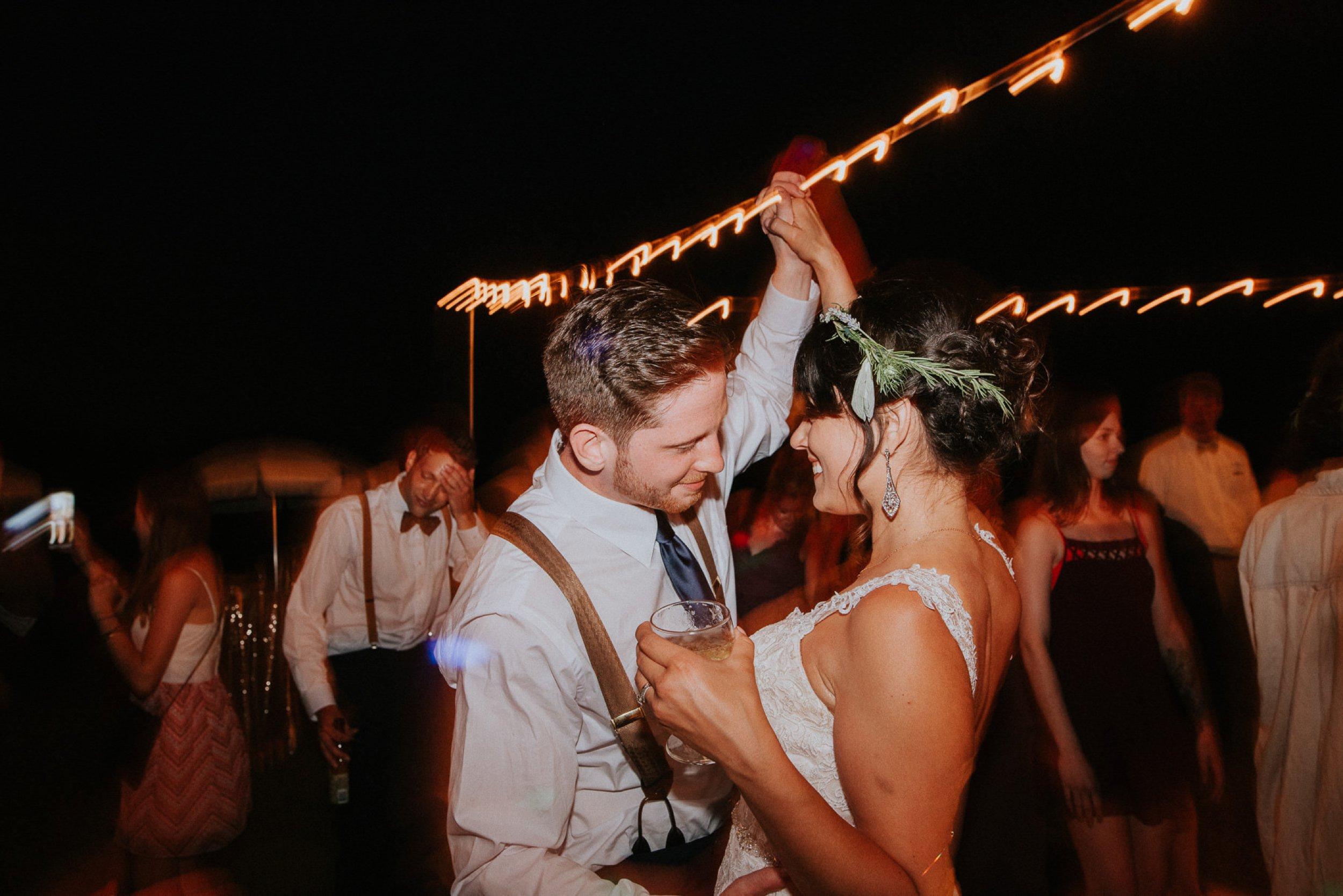 milburn_farms-wedding-117.jpg