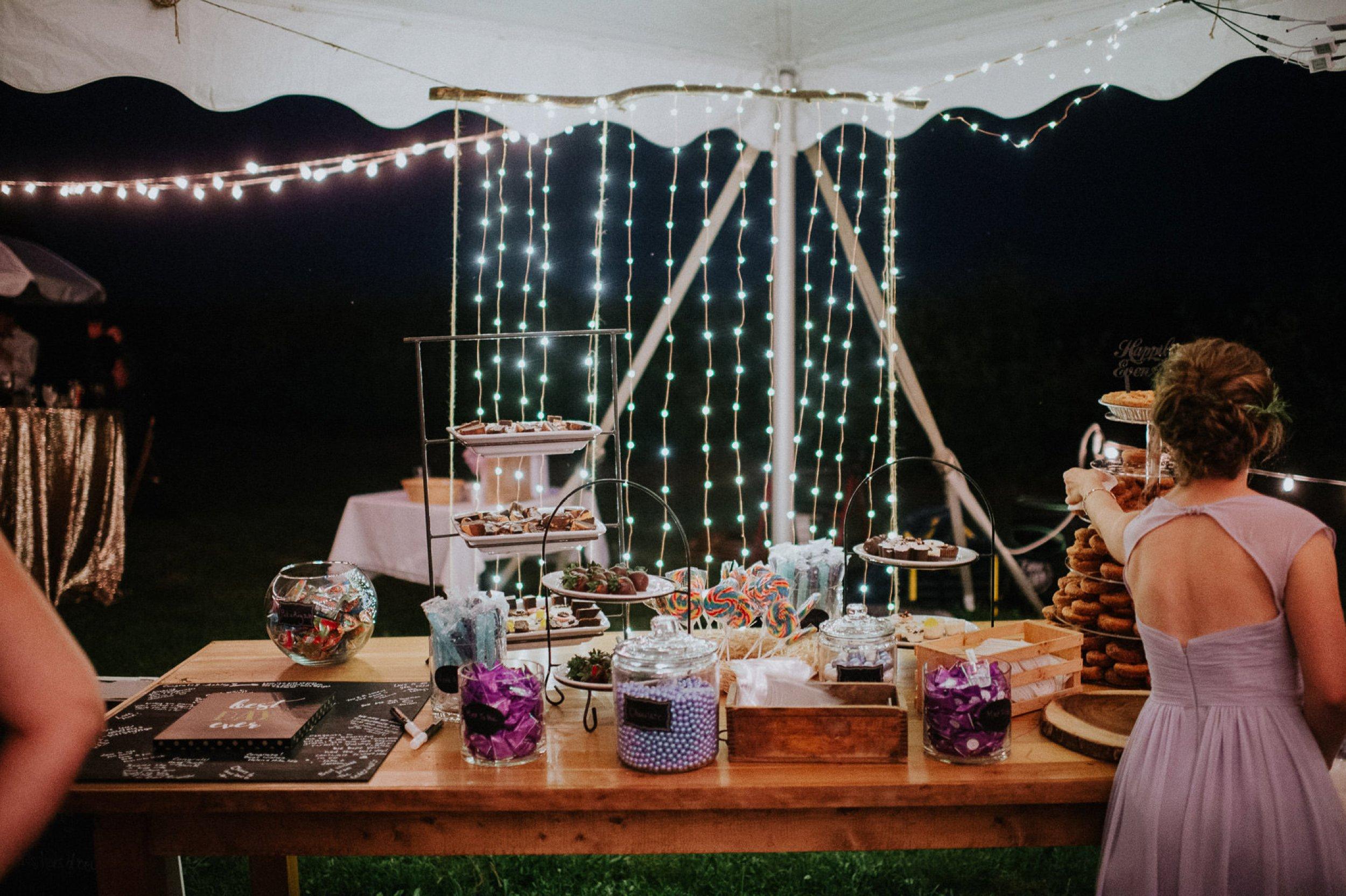 milburn_farms-wedding-121.jpg
