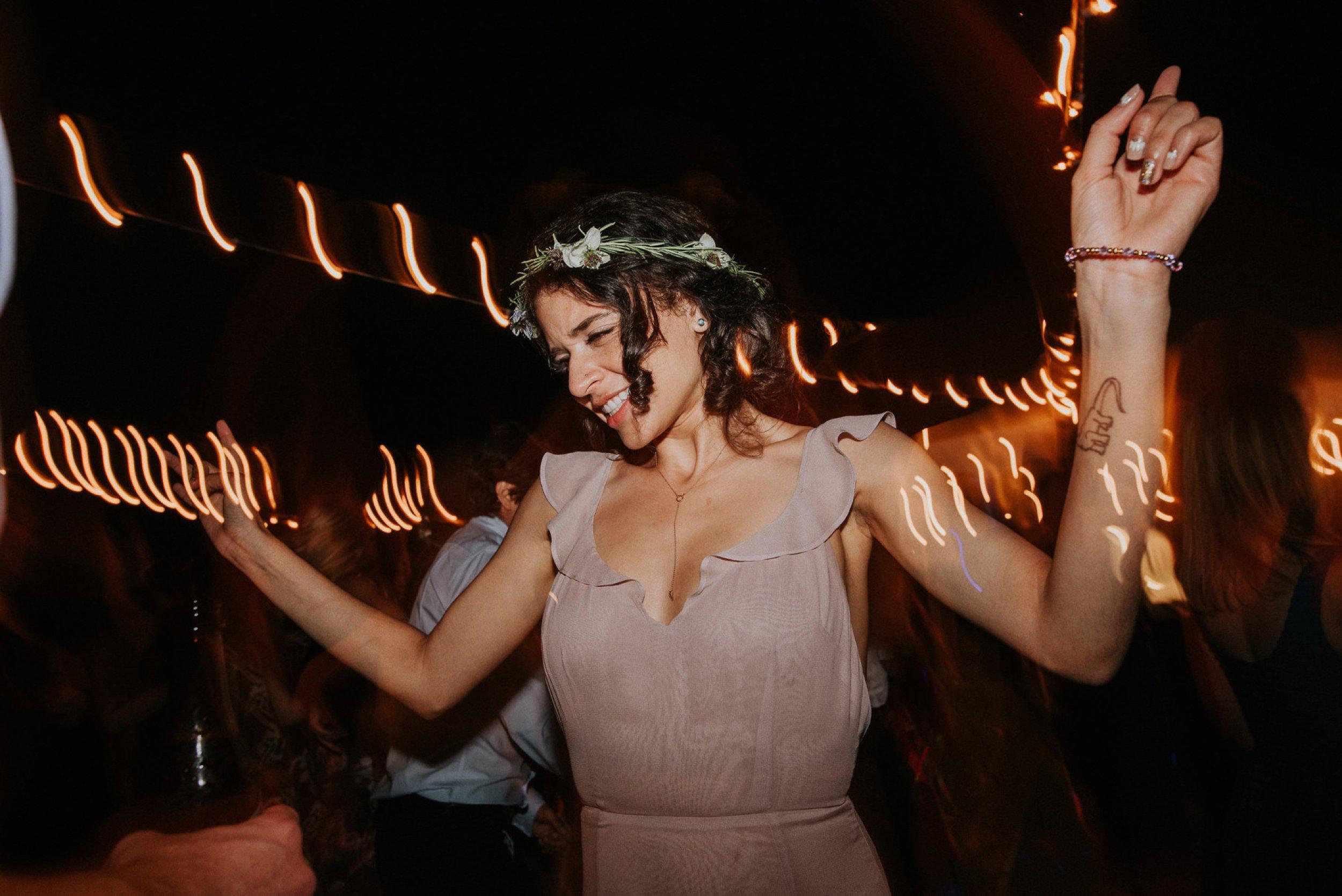 milburn_farms-wedding-122.jpg