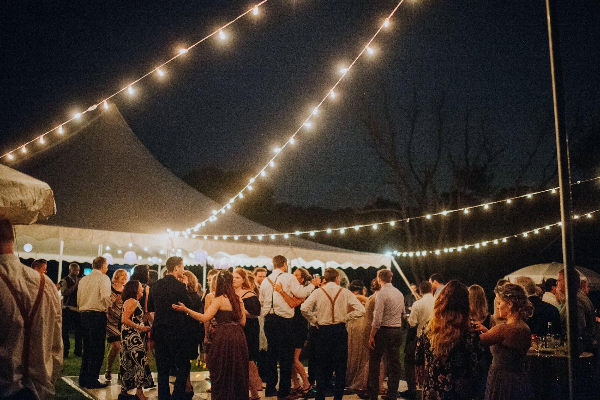 milburn_farms-wedding-123.jpg