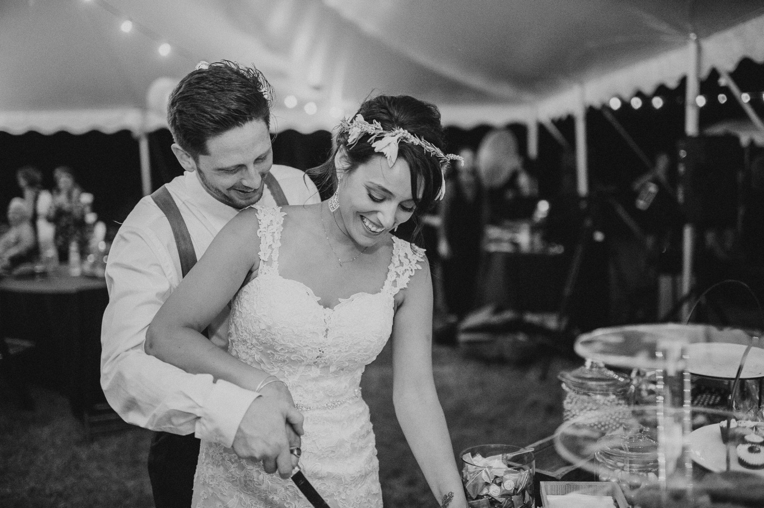 milburn_farms-wedding-126.jpg