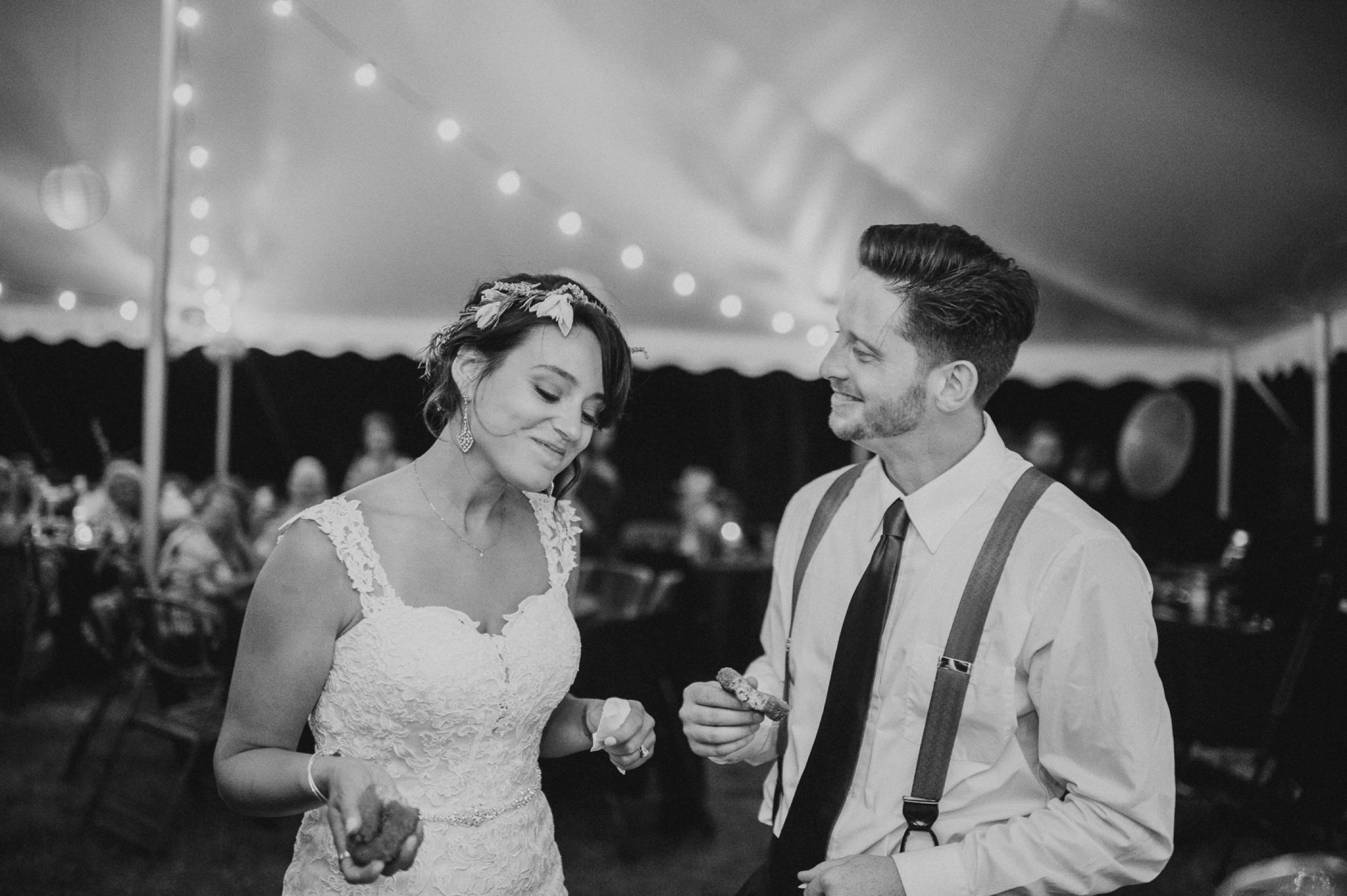 milburn_farms-wedding-127.jpg