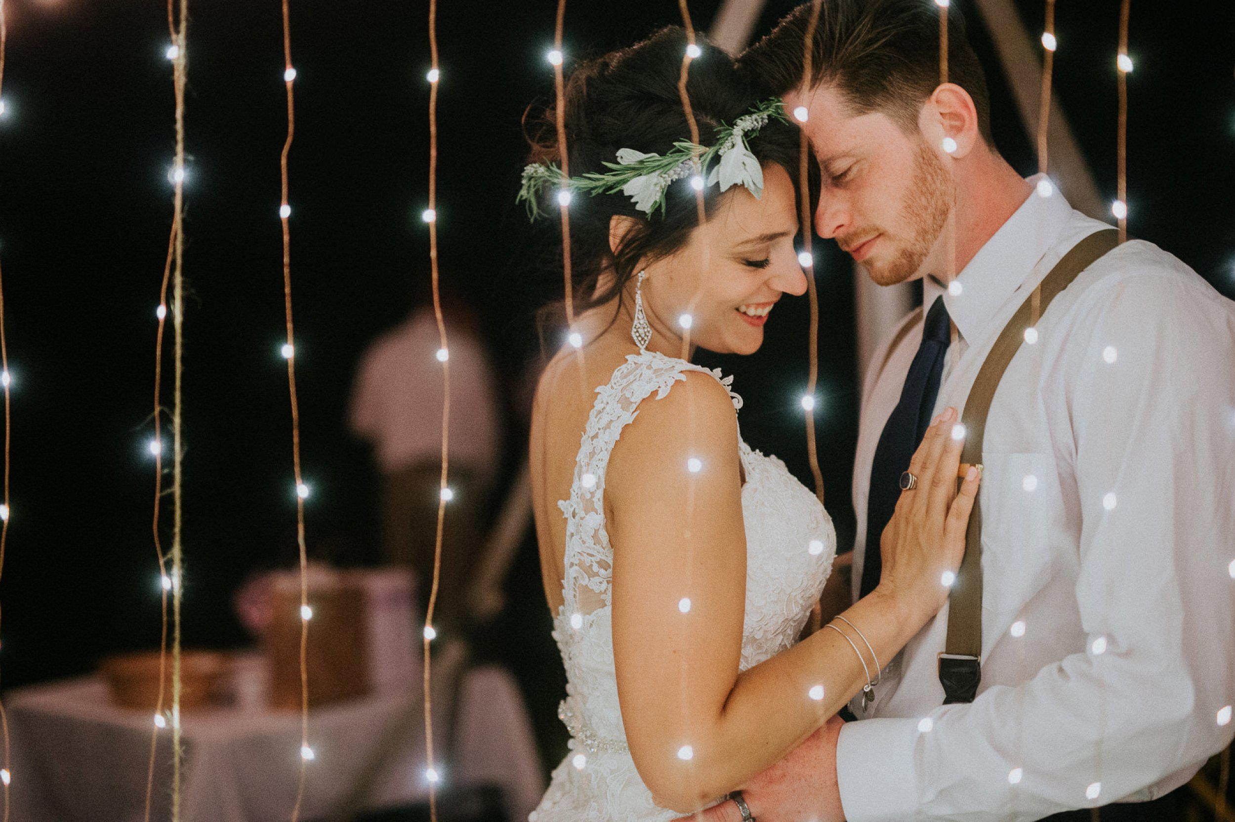 milburn_farms-wedding-128.jpg