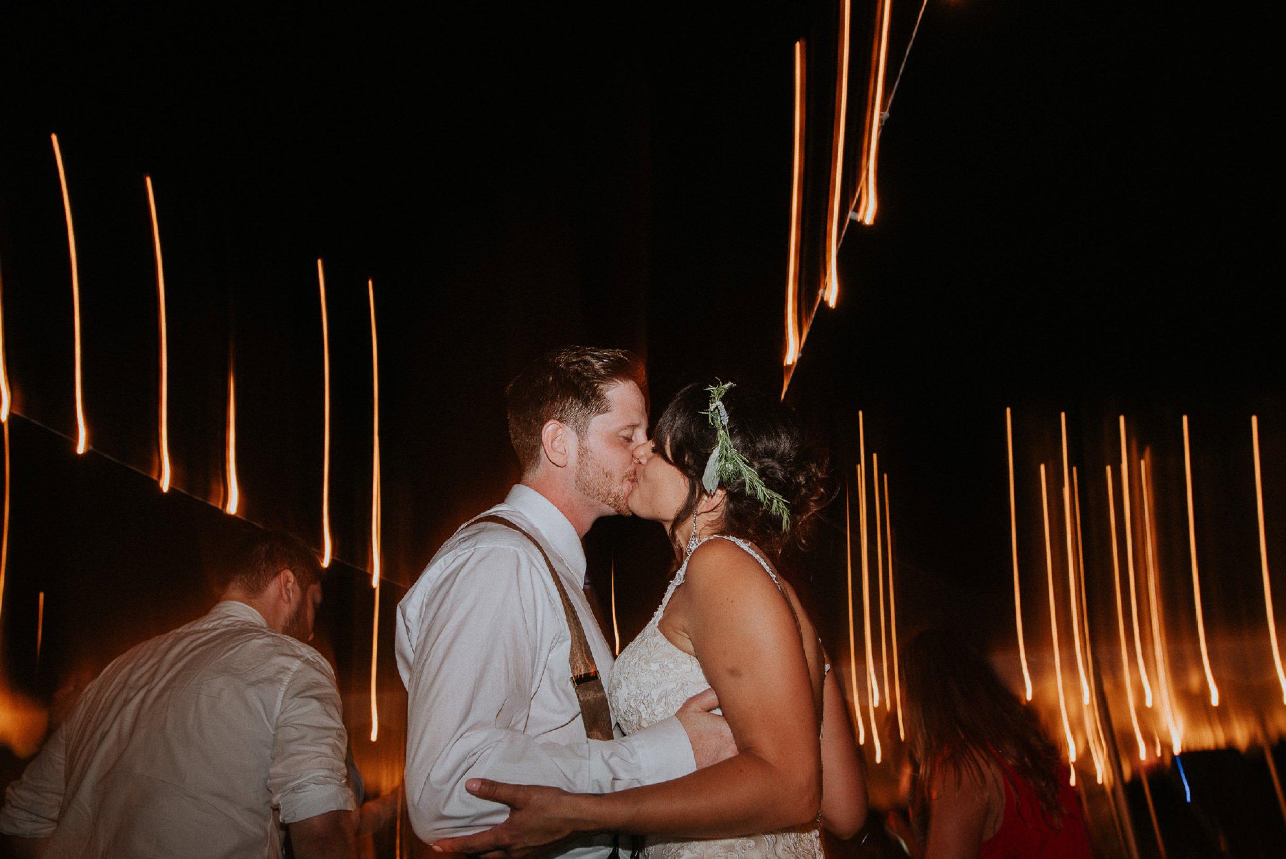 milburn_farms-wedding-130.jpg