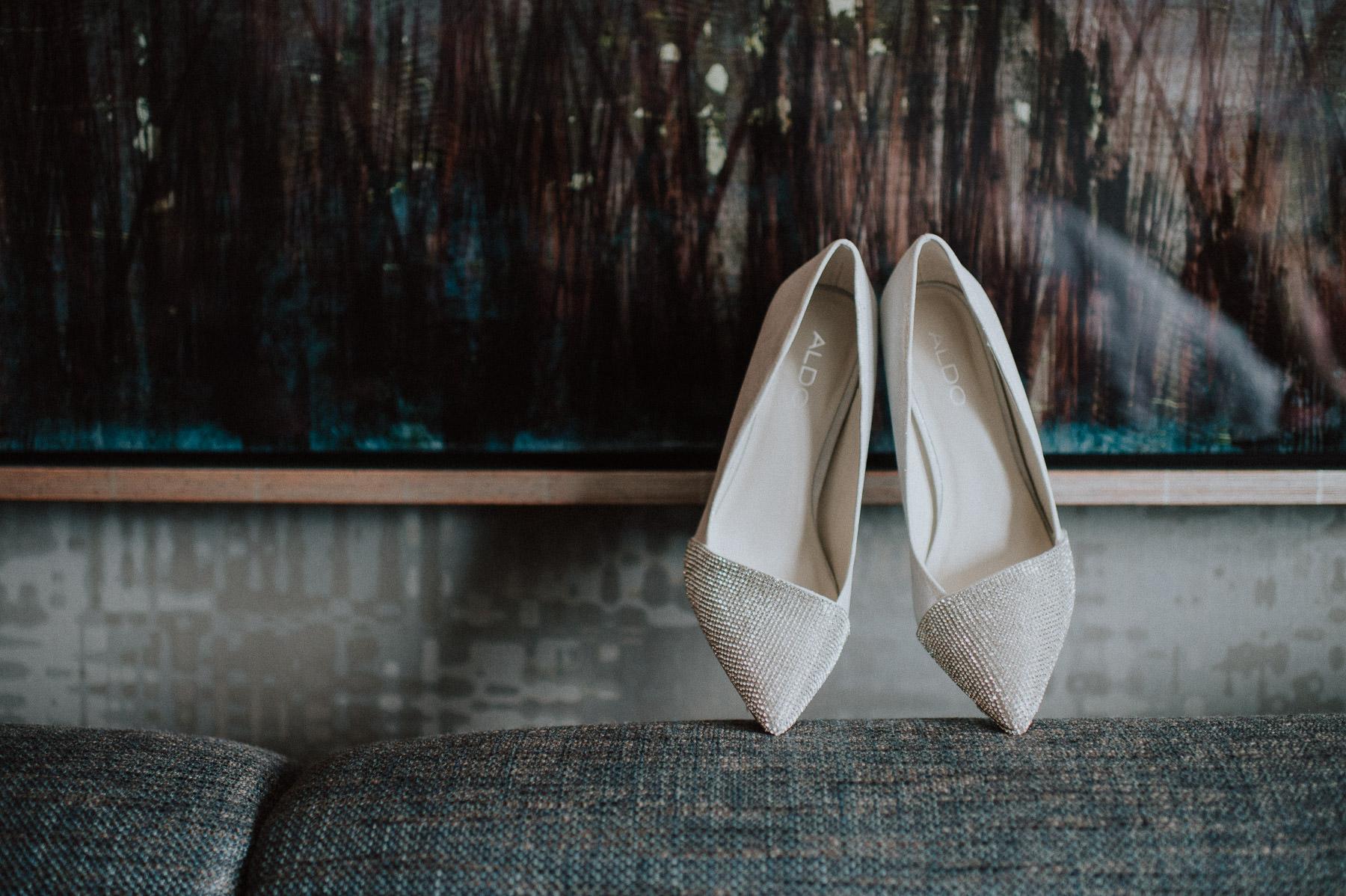 appleford-estate-wedding-photography-2.jpg