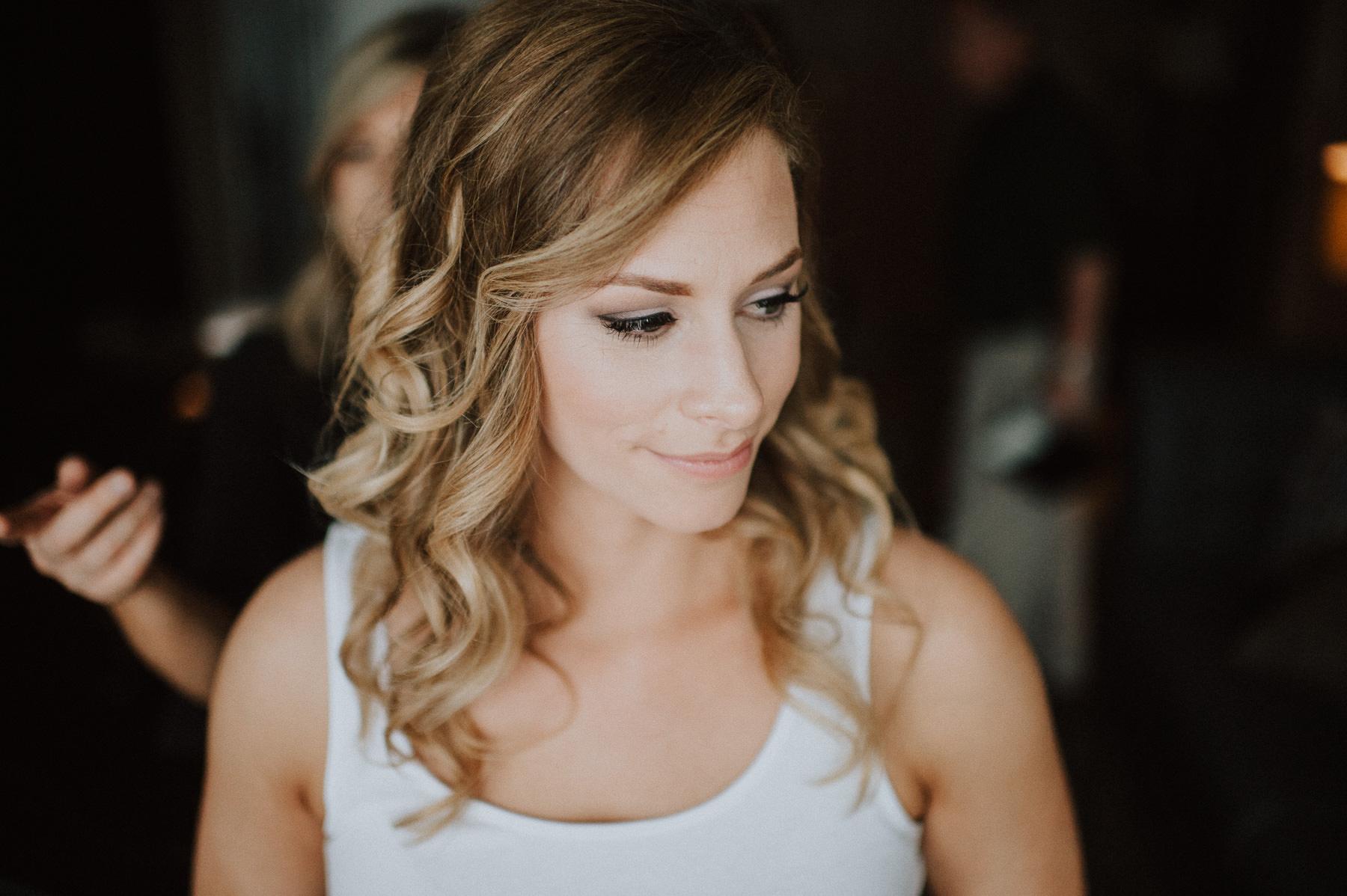 appleford-estate-wedding-photography-7.jpg
