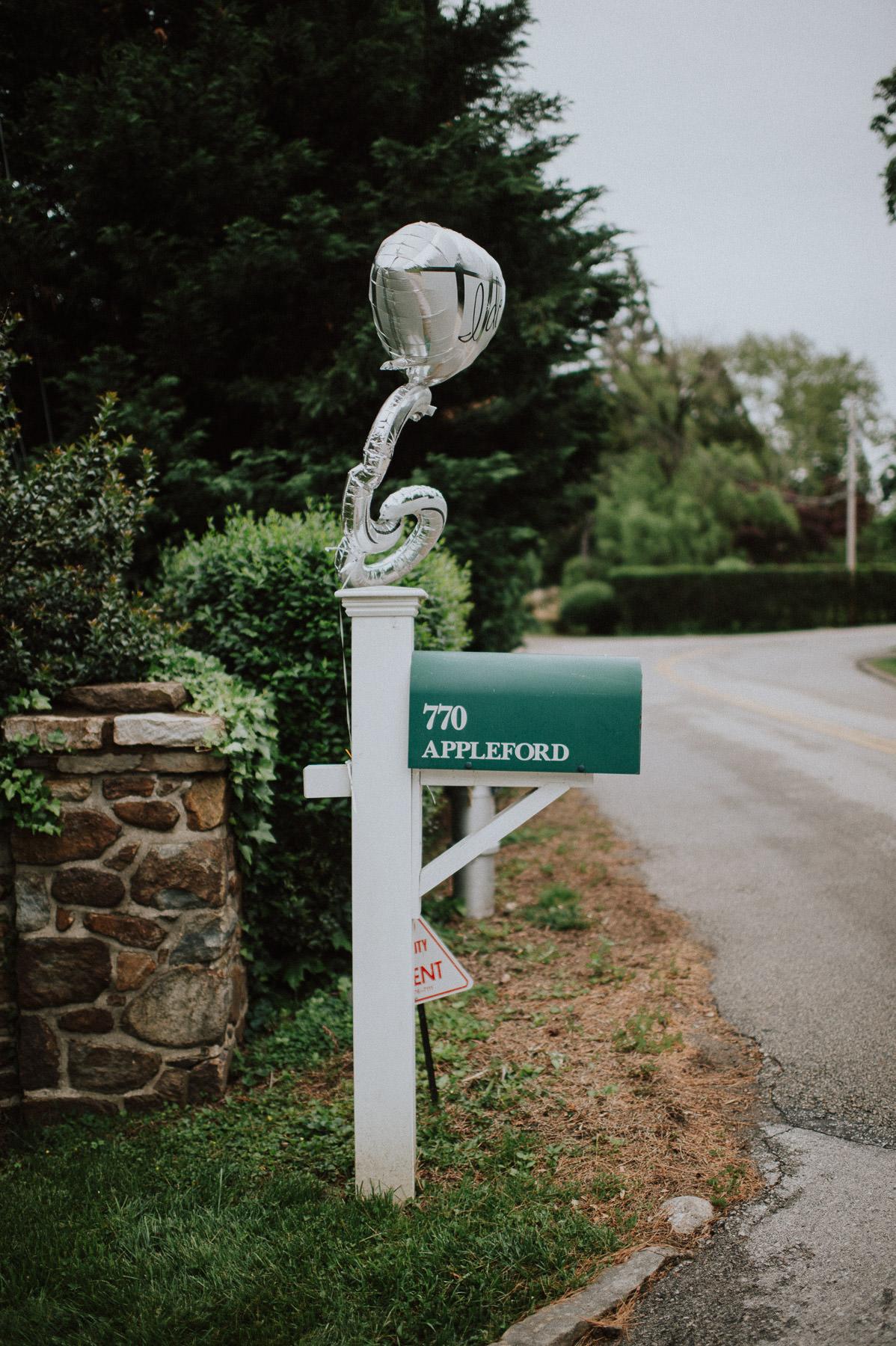 appleford-estate-wedding-photography-9.jpg