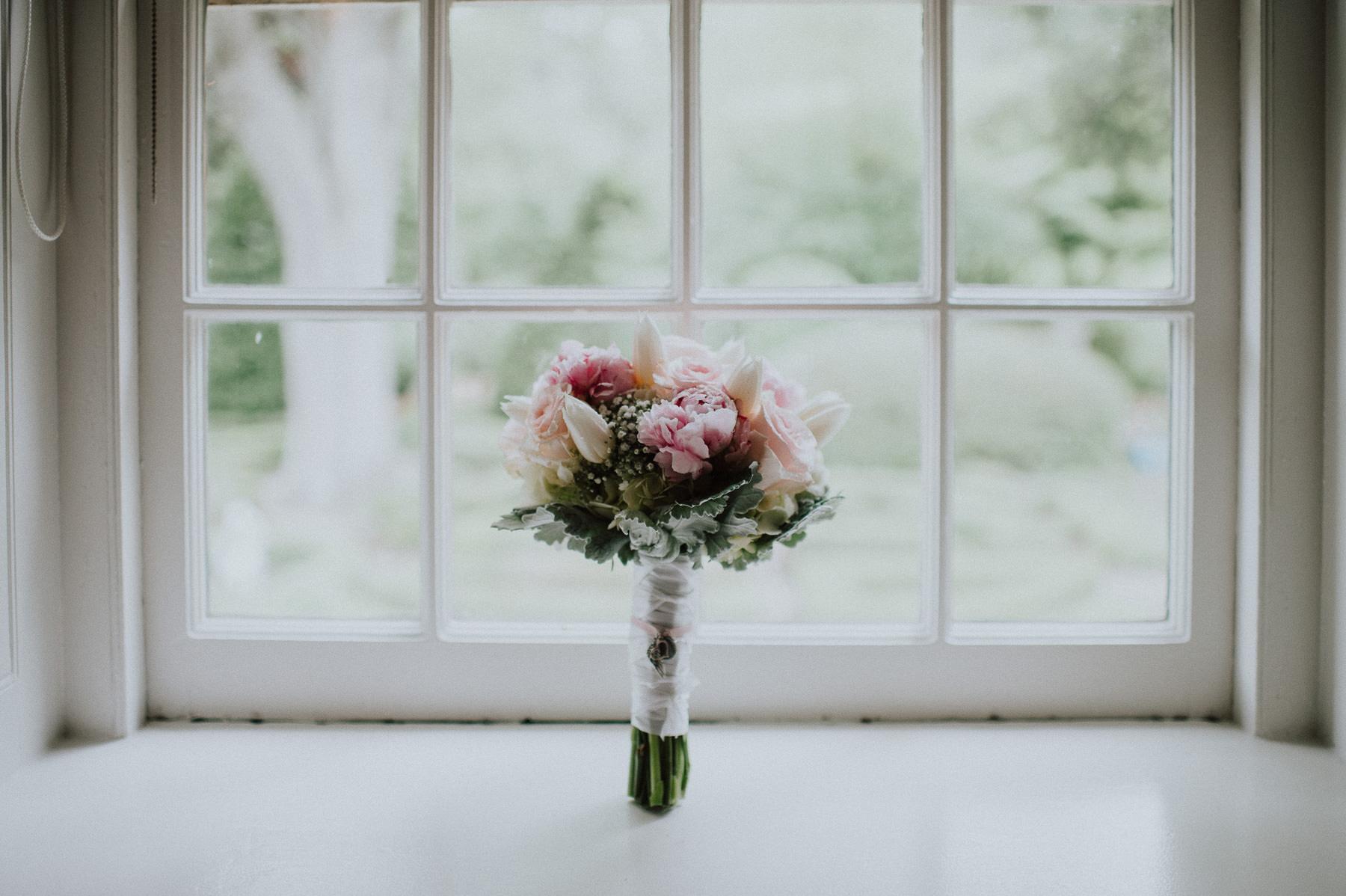 appleford-estate-wedding-photography-11.jpg