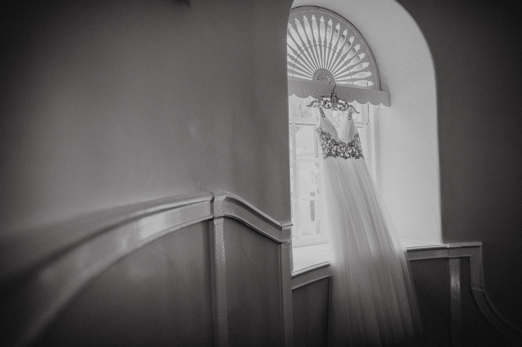 appleford-estate-wedding-photography-12.jpg