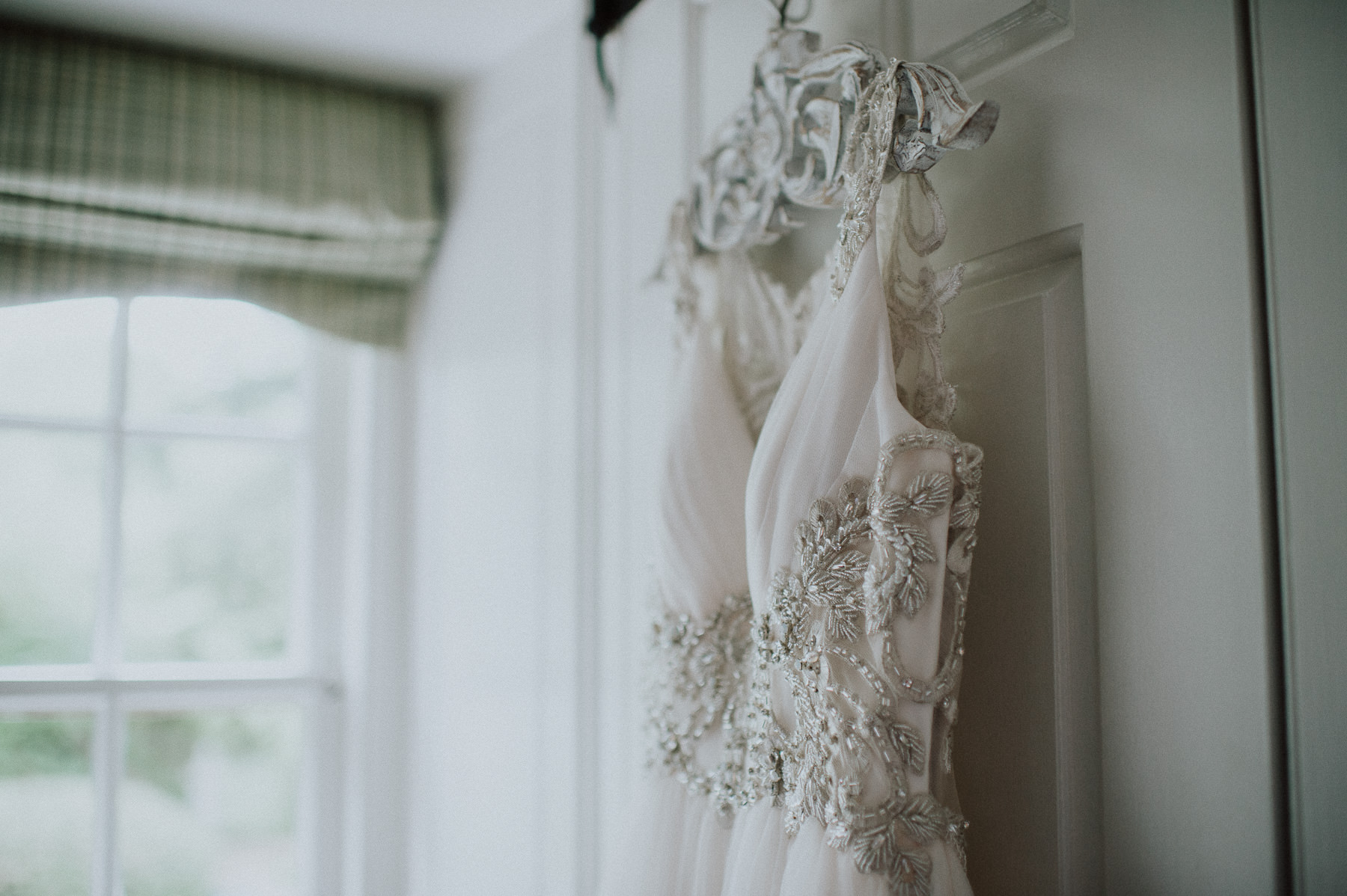 appleford-estate-wedding-photography-13.jpg