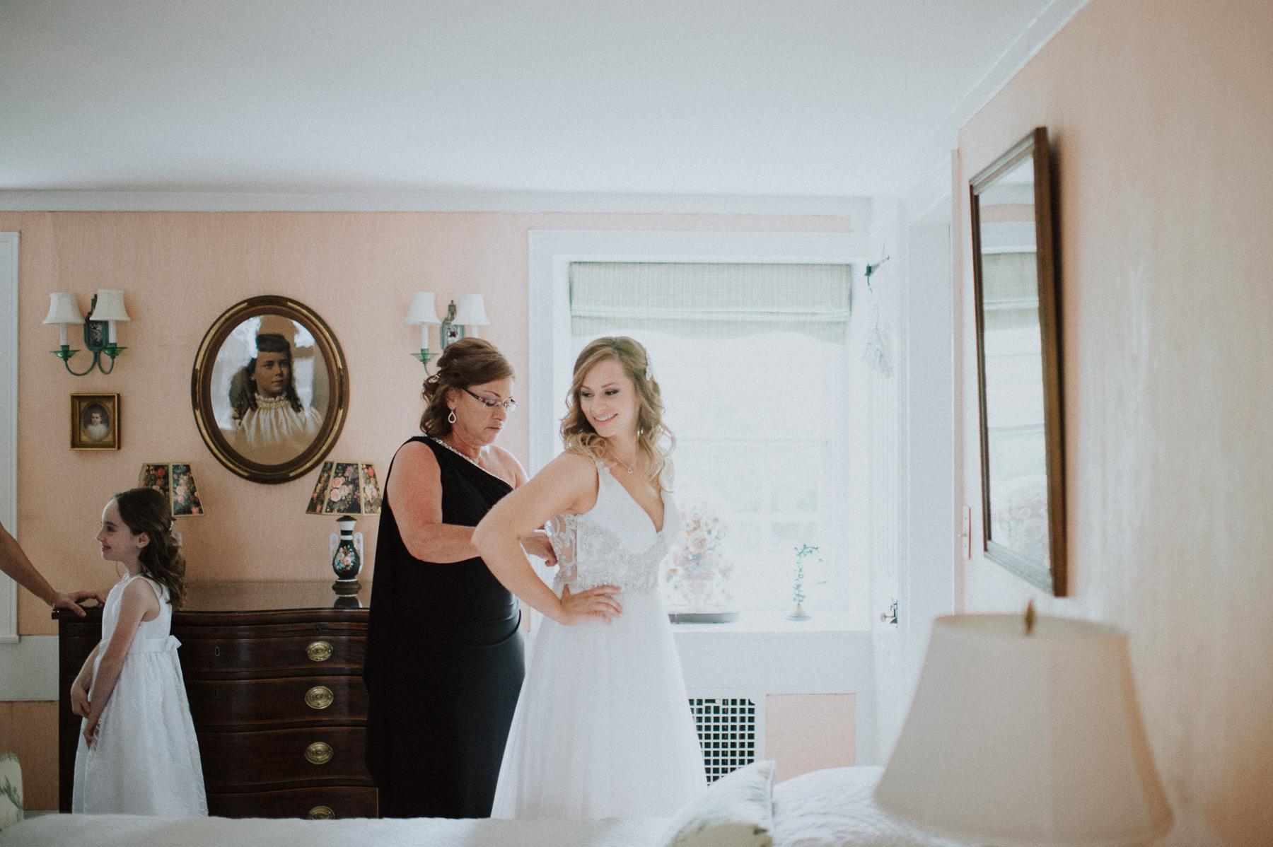 appleford-estate-wedding-photography-17.jpg