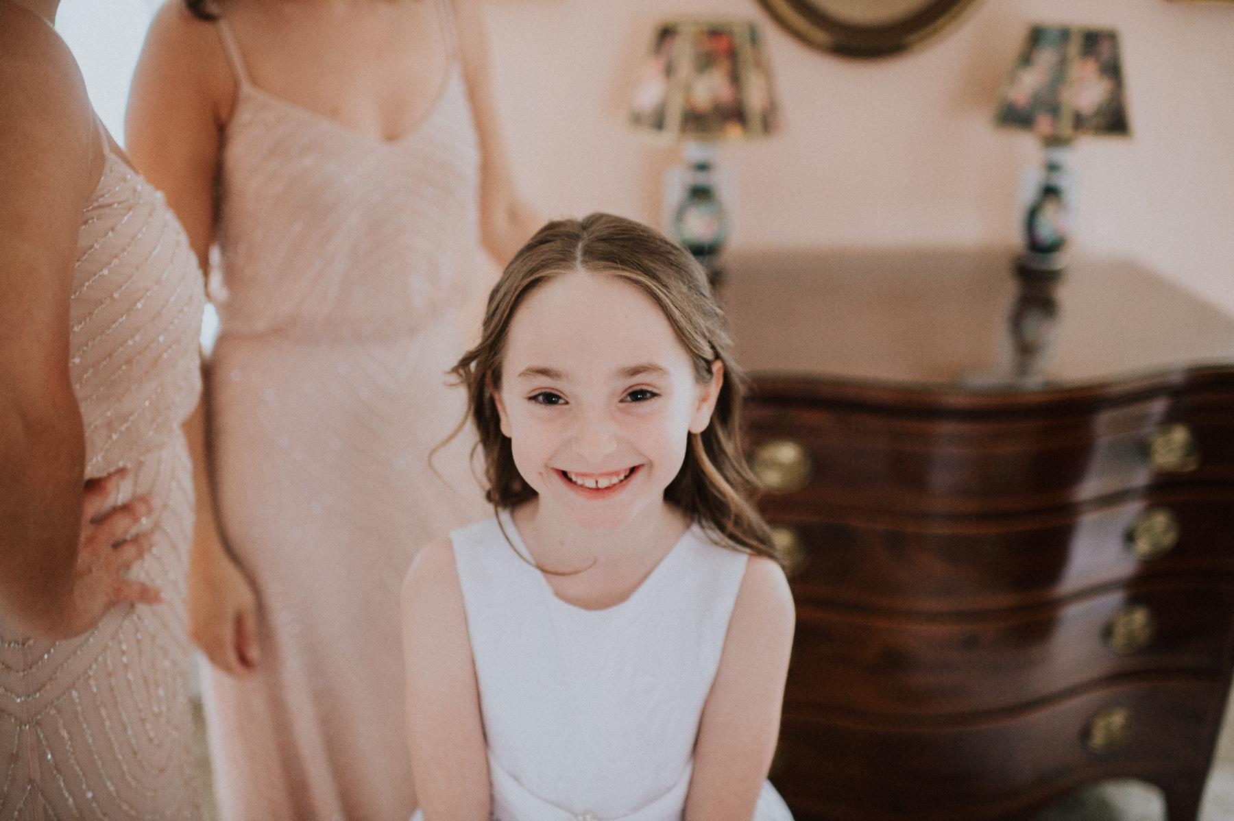 appleford-estate-wedding-photography-18.jpg