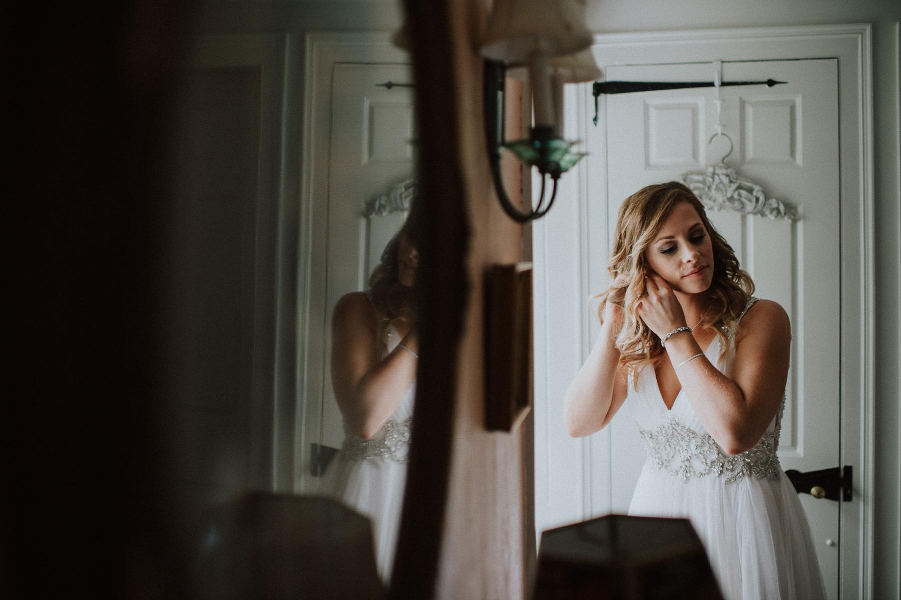 appleford-estate-wedding-photography-20.jpg
