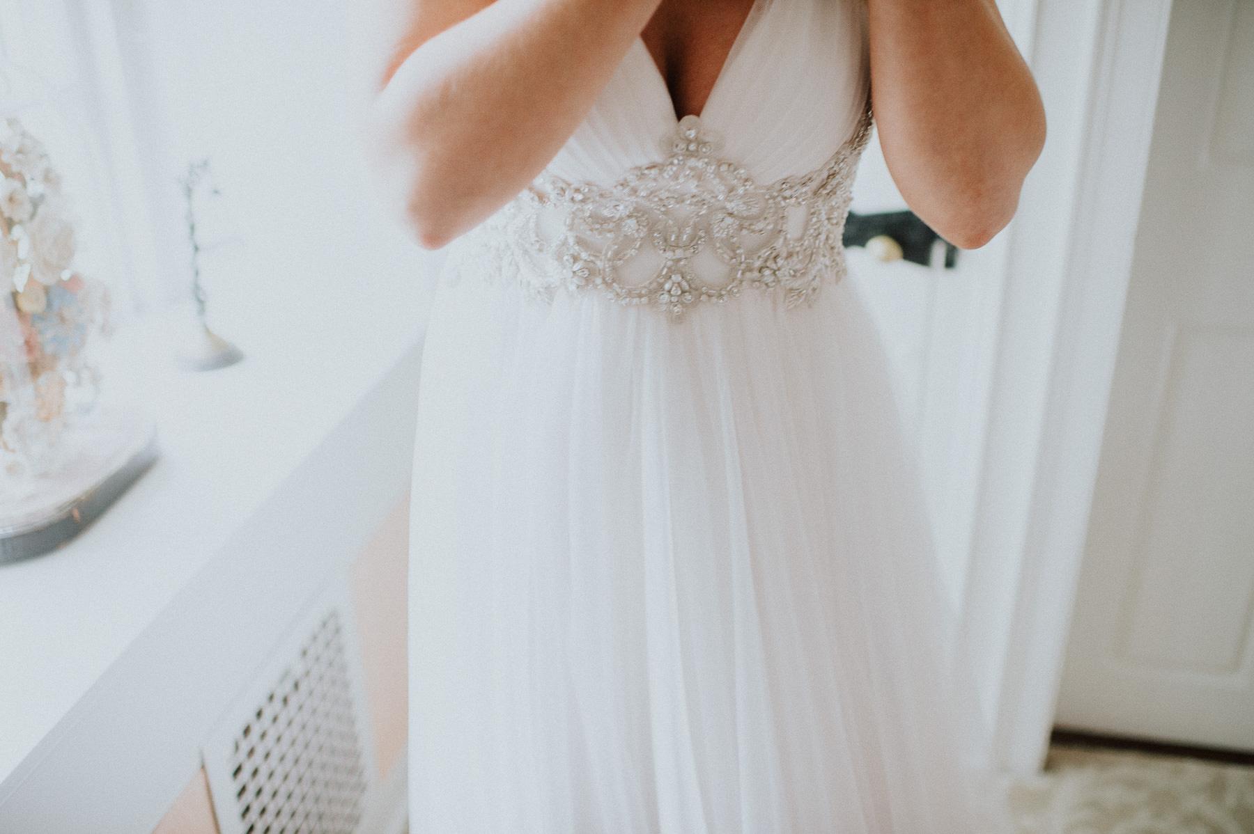 appleford-estate-wedding-photography-19.jpg