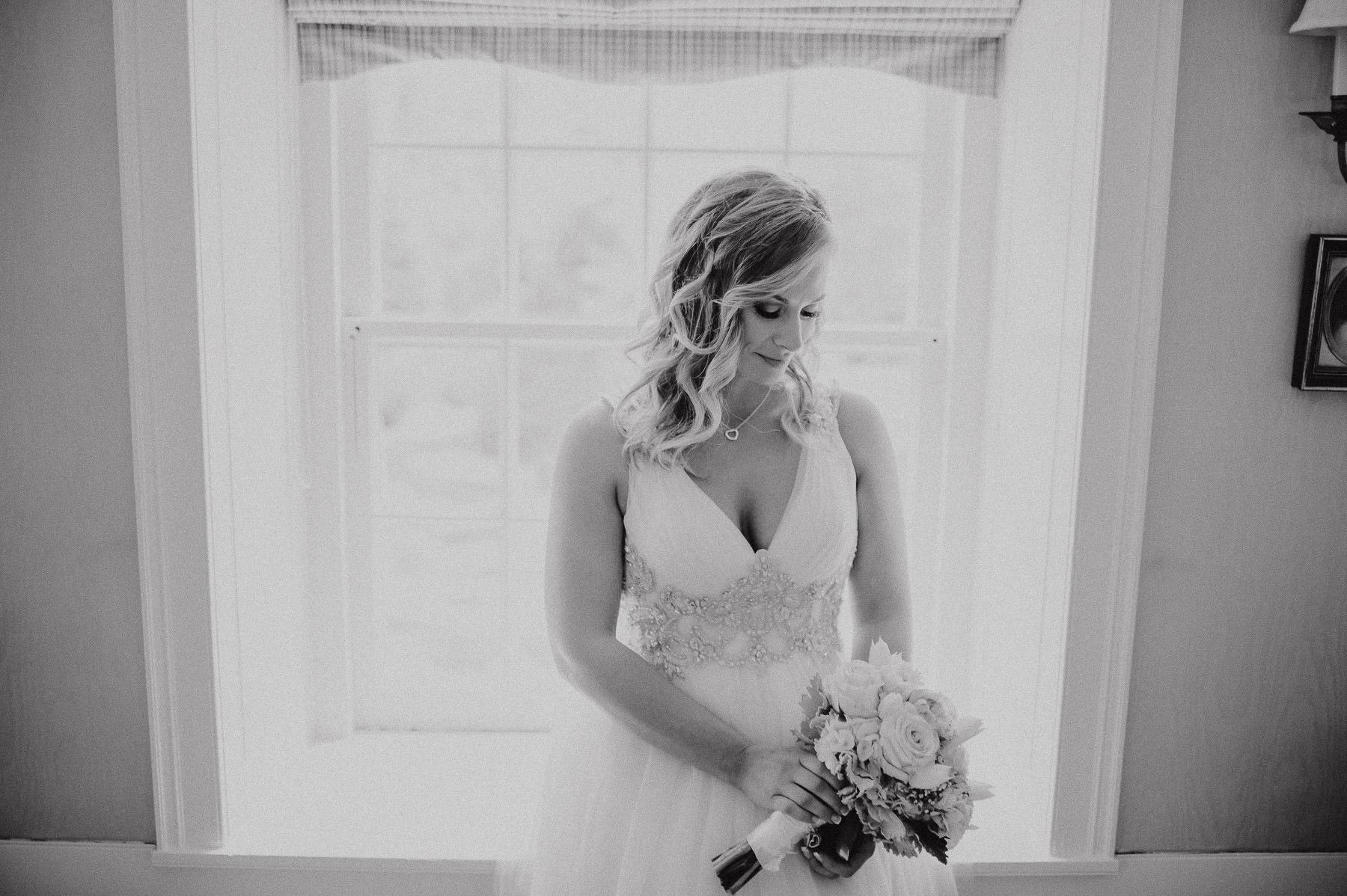 appleford-estate-wedding-photography-21.jpg