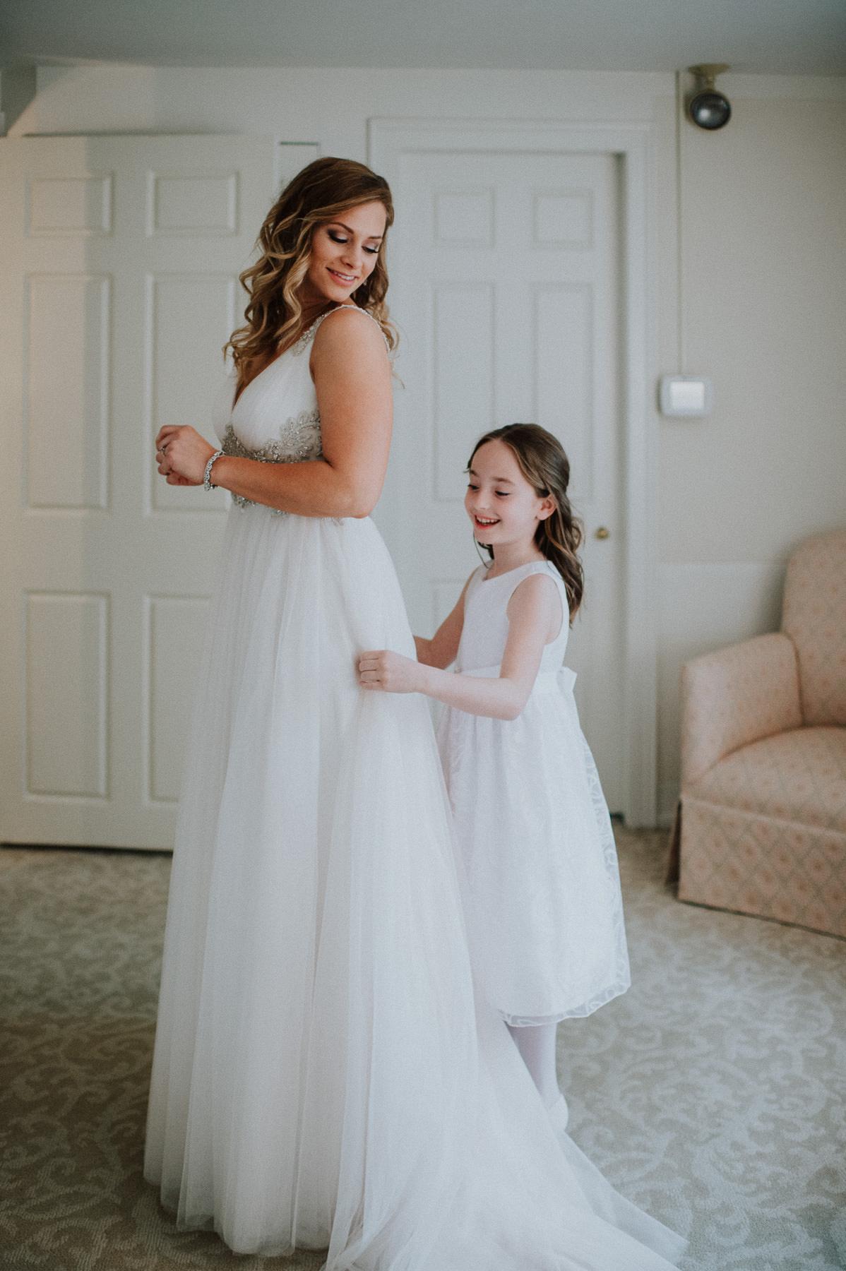 appleford-estate-wedding-photography-22.jpg