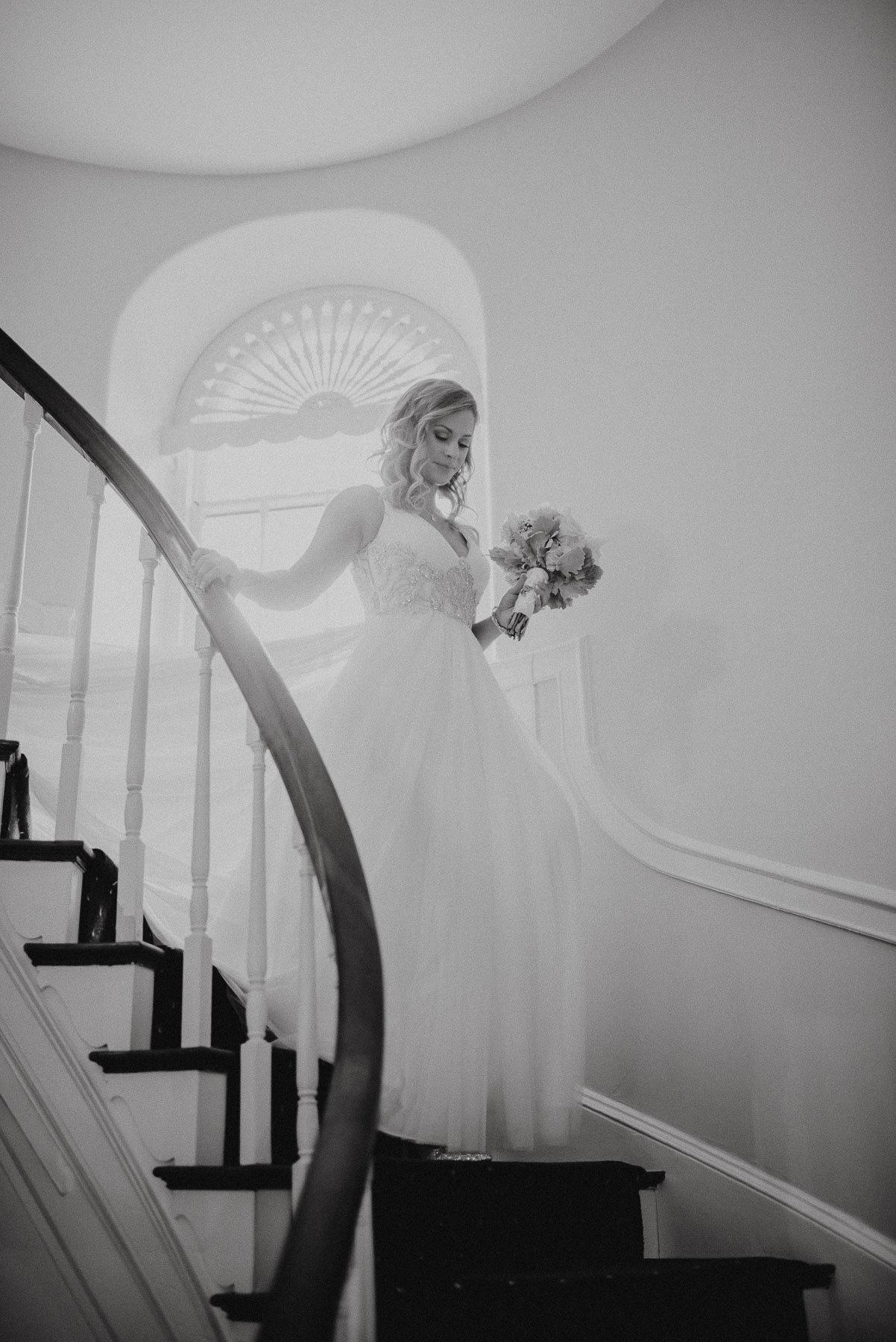 appleford-estate-wedding-photography-24.jpg