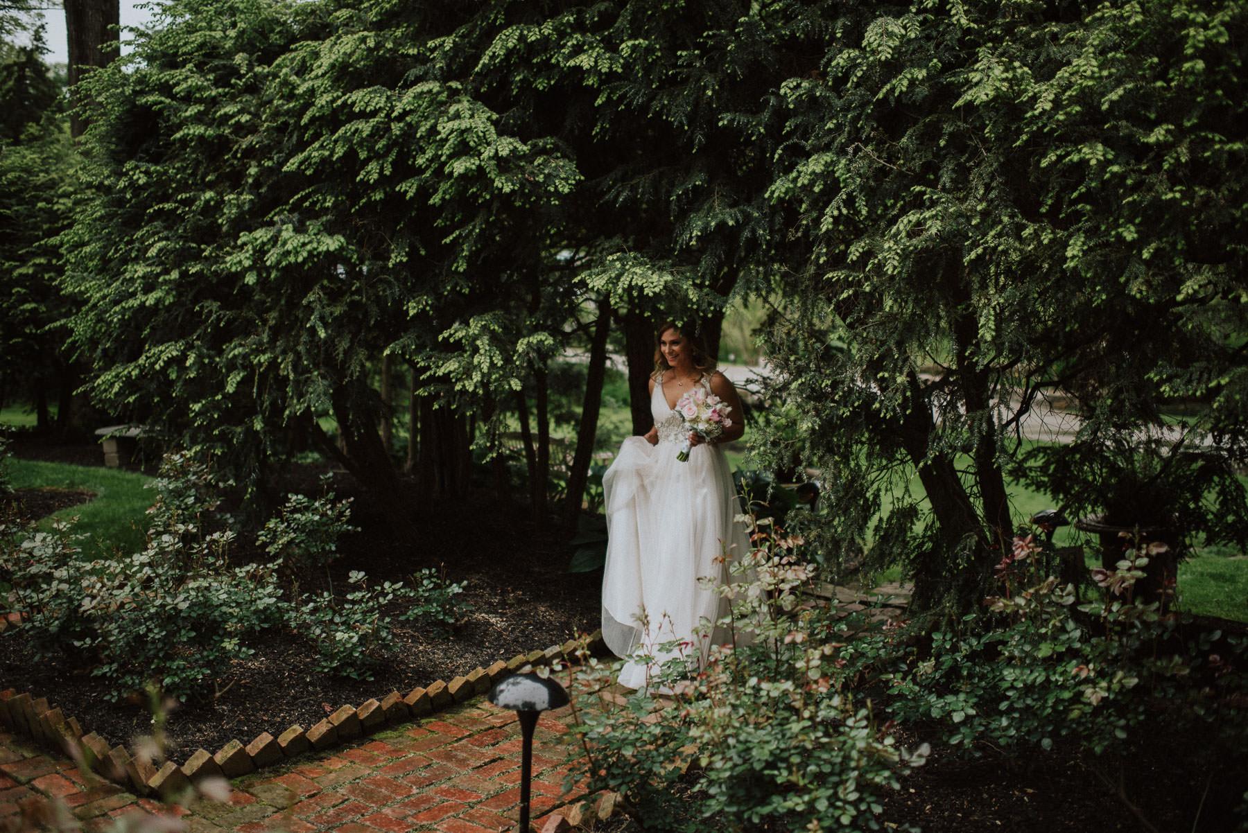 appleford-estate-wedding-photography-26.jpg