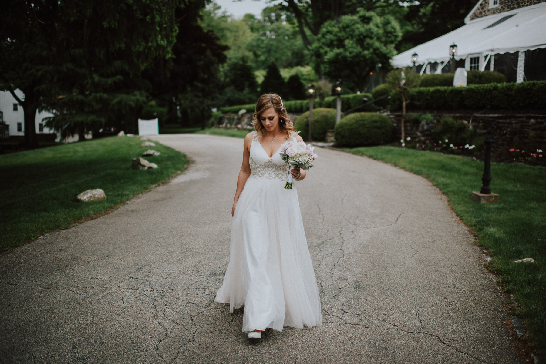 appleford-estate-wedding-photography-25.jpg