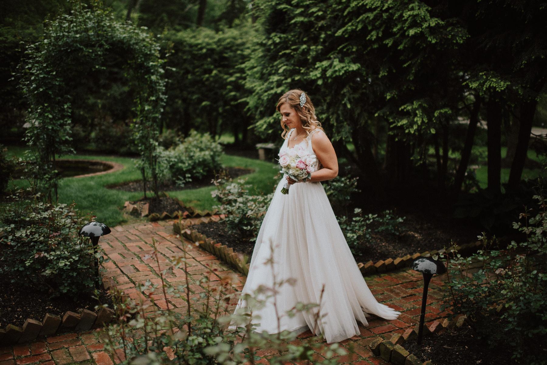 appleford-estate-wedding-photography-28.jpg