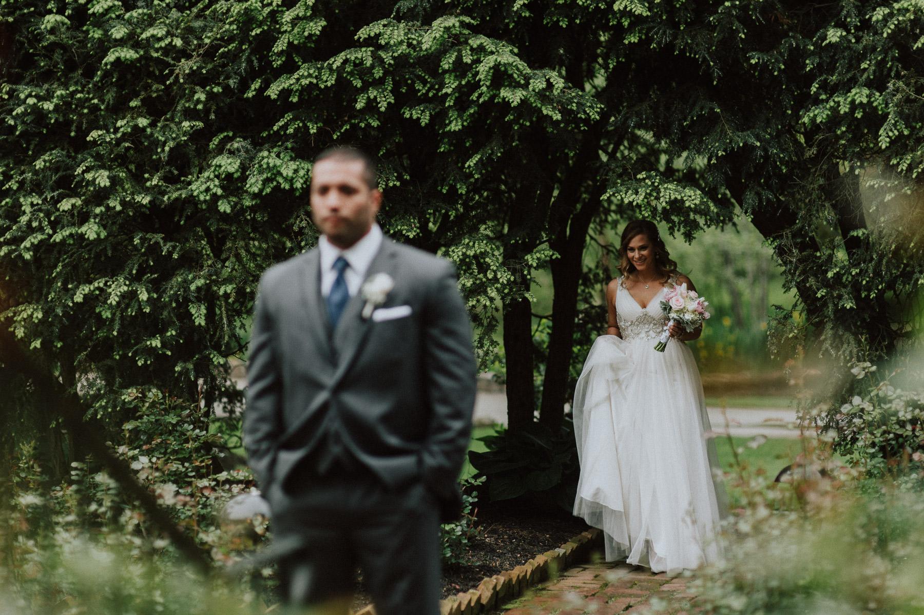 appleford-estate-wedding-photography-27.jpg