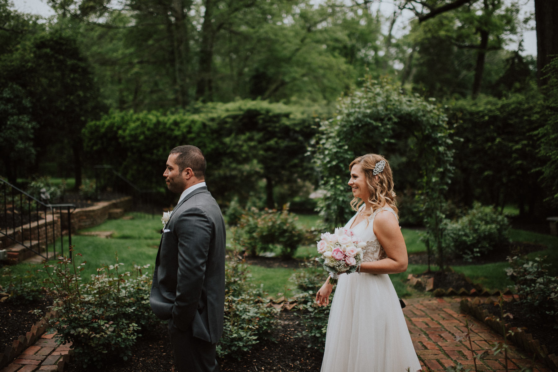 appleford-estate-wedding-photography-29.jpg