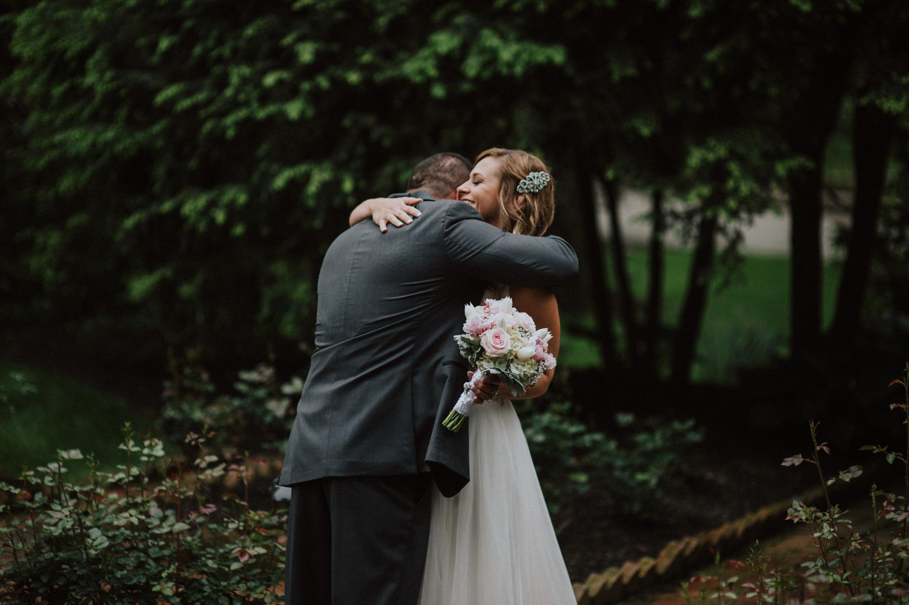 appleford-estate-wedding-photography-30.jpg
