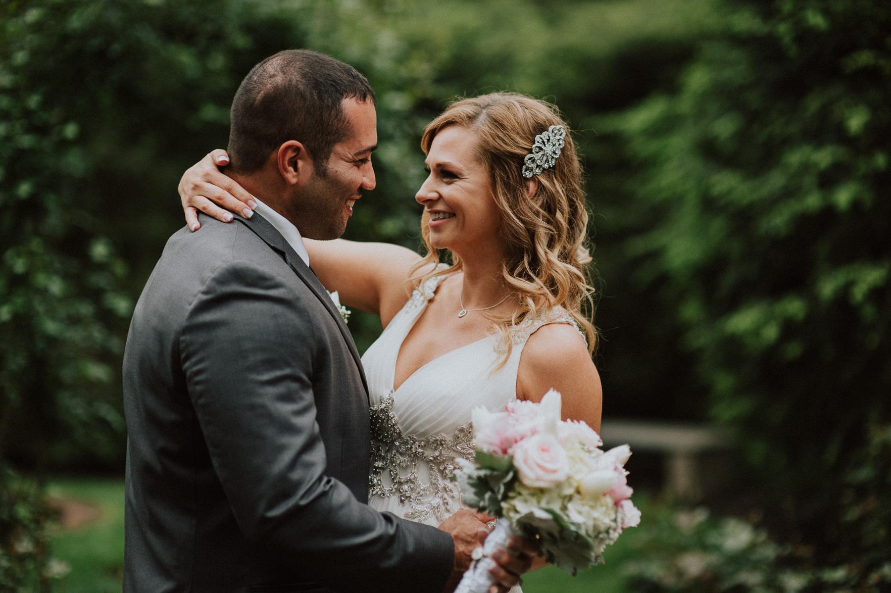 appleford-estate-wedding-photography-31.jpg
