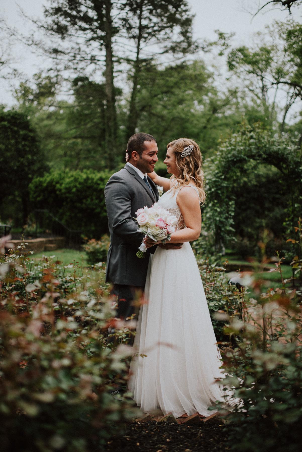 appleford-estate-wedding-photography-32.jpg